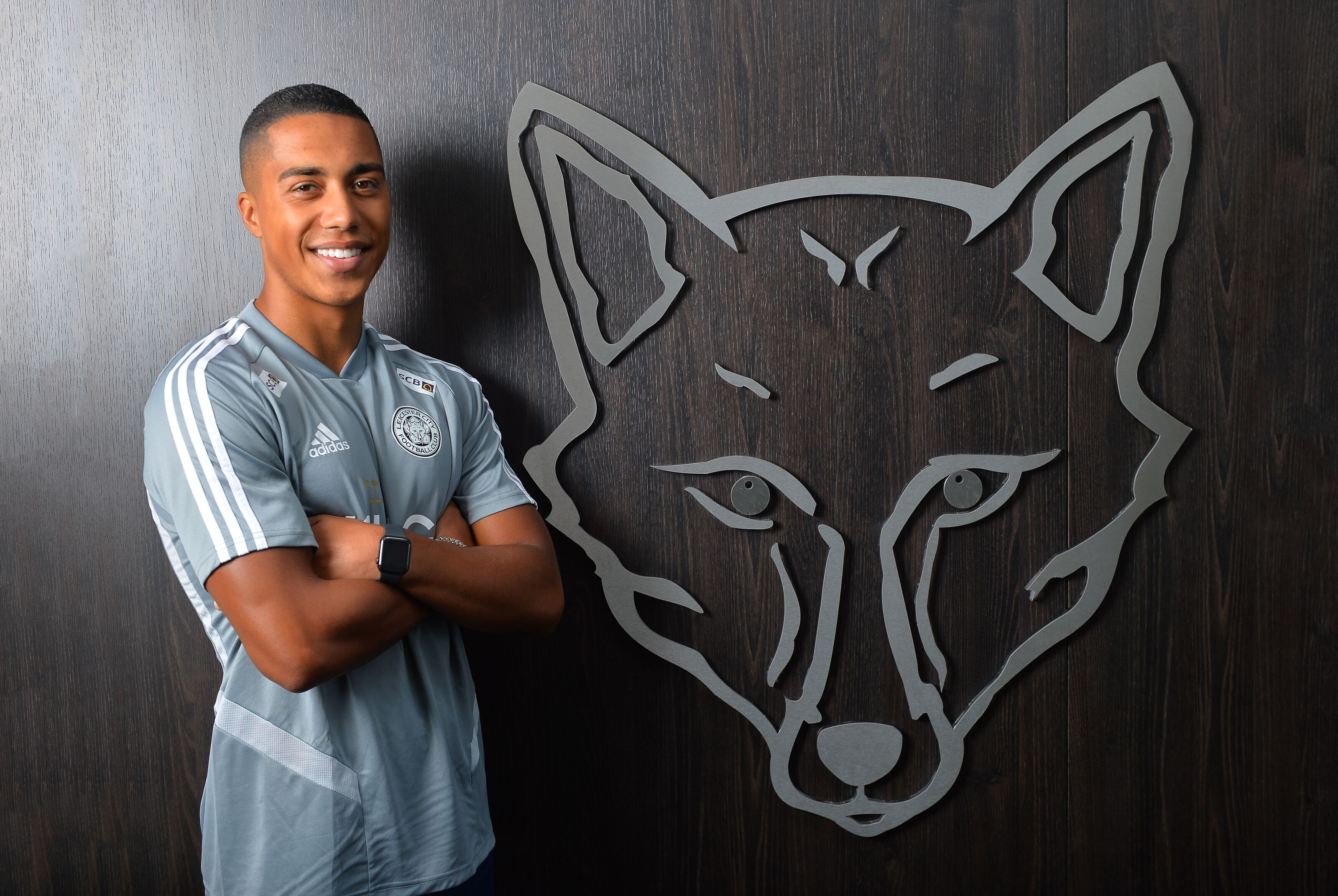 Youri Tielemans signing has big implications for Leicester City