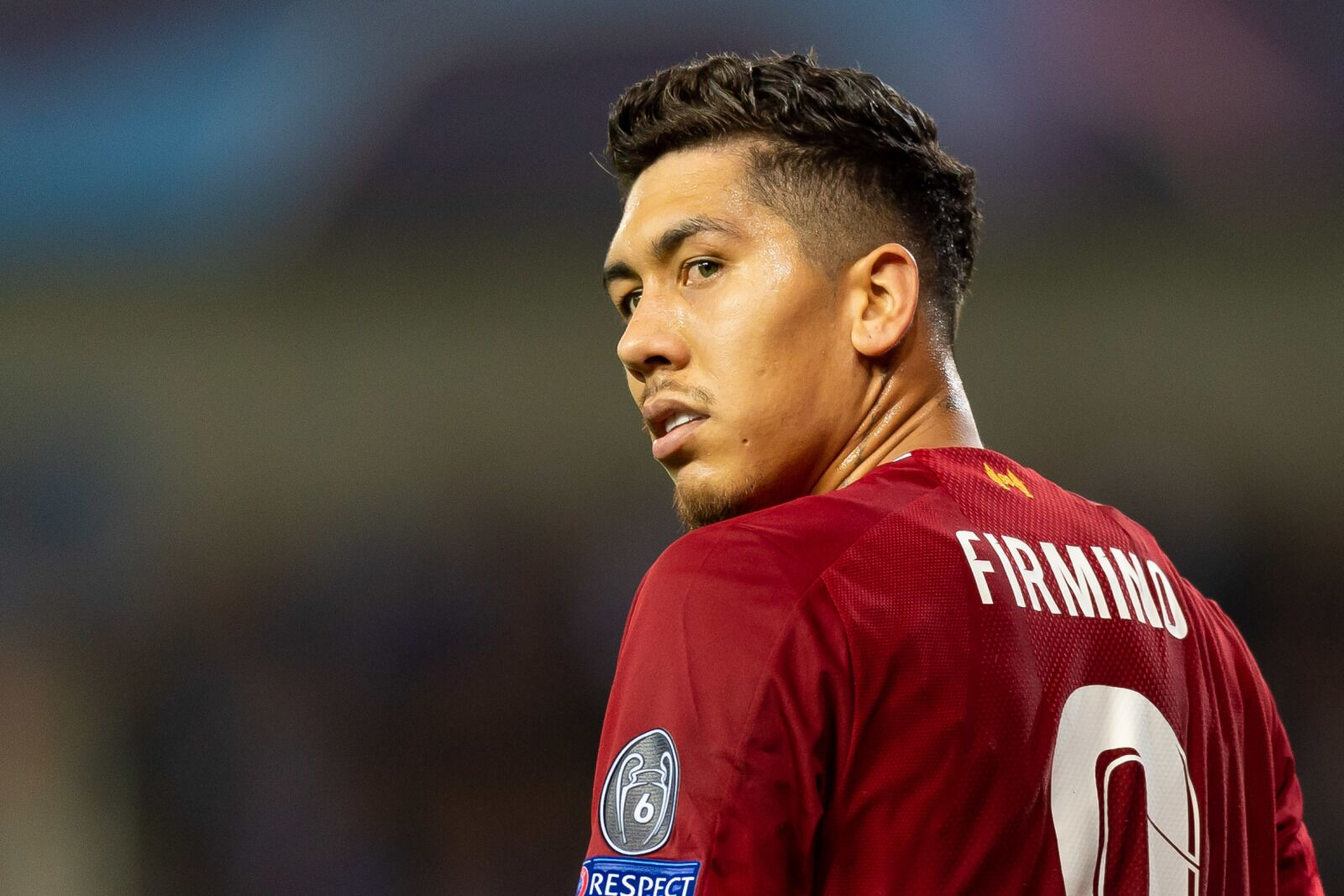 Liverpool: Have the Reds finally found the perfect back-up for Firmino?
