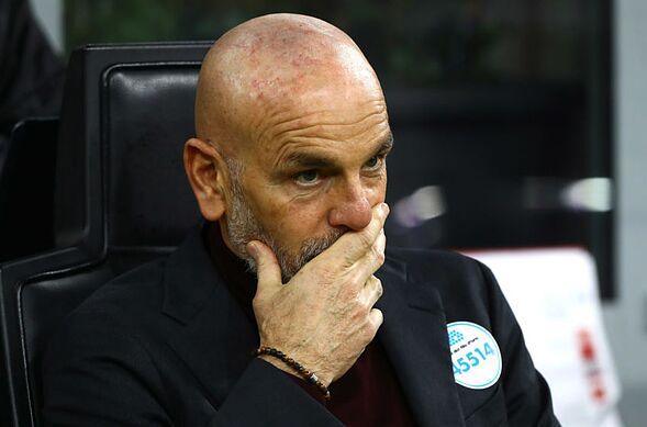 4 reasons Juventus will keep their unbeaten run alive against AC Milan