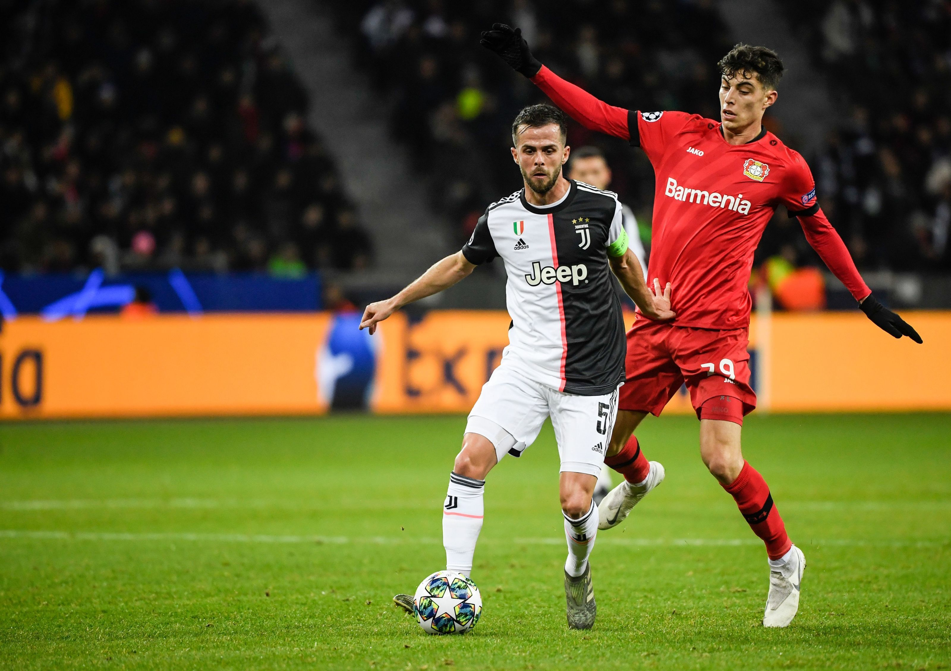 Liverpool: Five Reasons why Kai Havertz would be a masterful signing for Jurgen Klopp