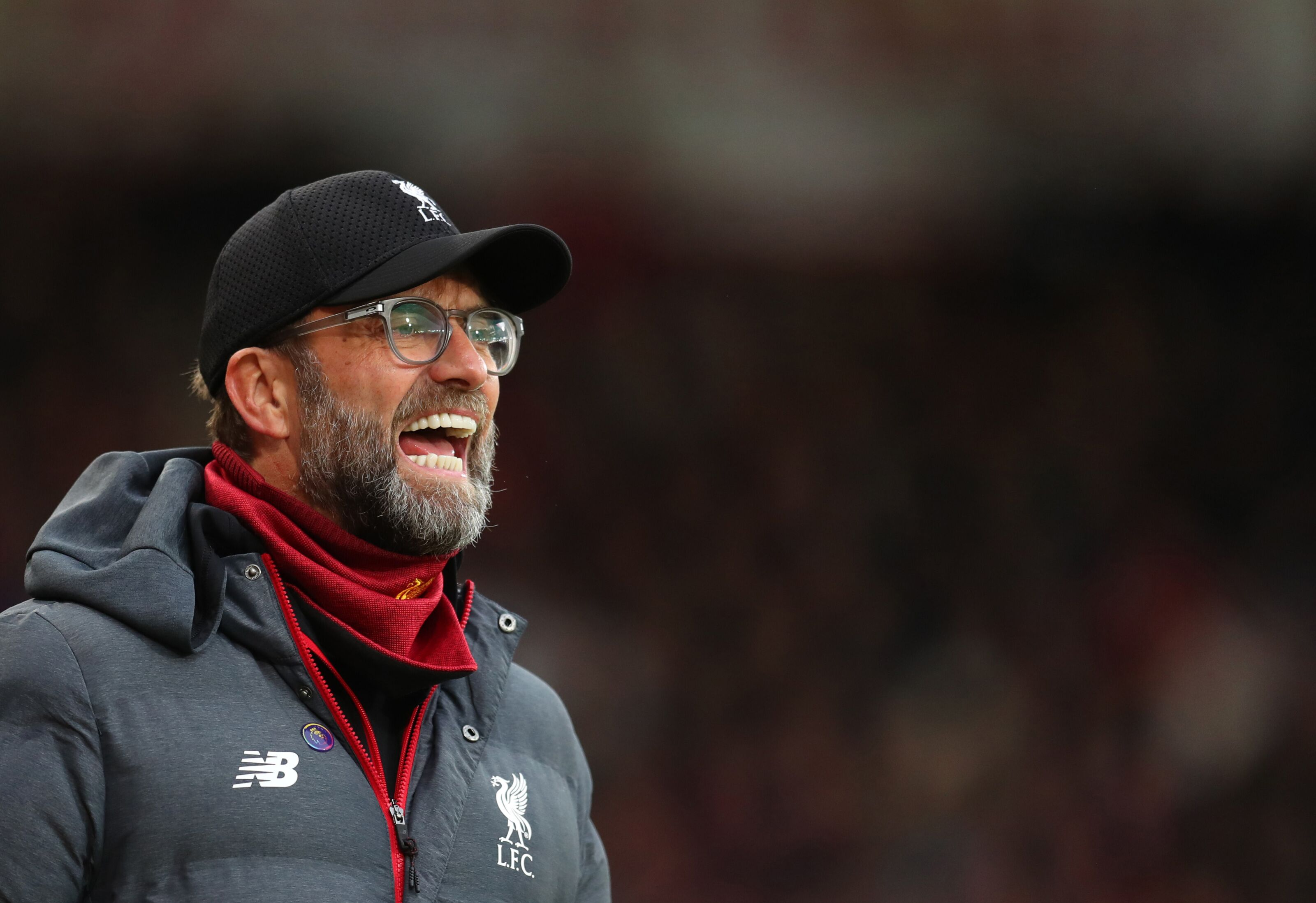 Liverpool: Klopp offered four Real Madrid stars in remarkable swap deal
