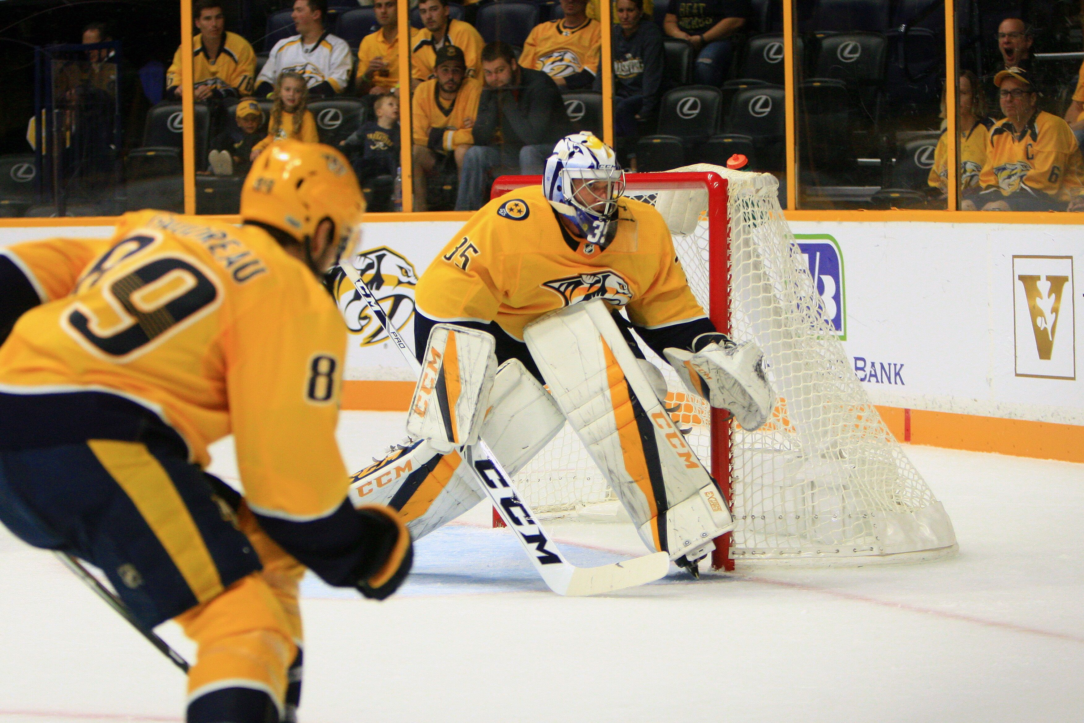 849844700-nhl-sep-19-preseason-panthers-at-predators.jpg