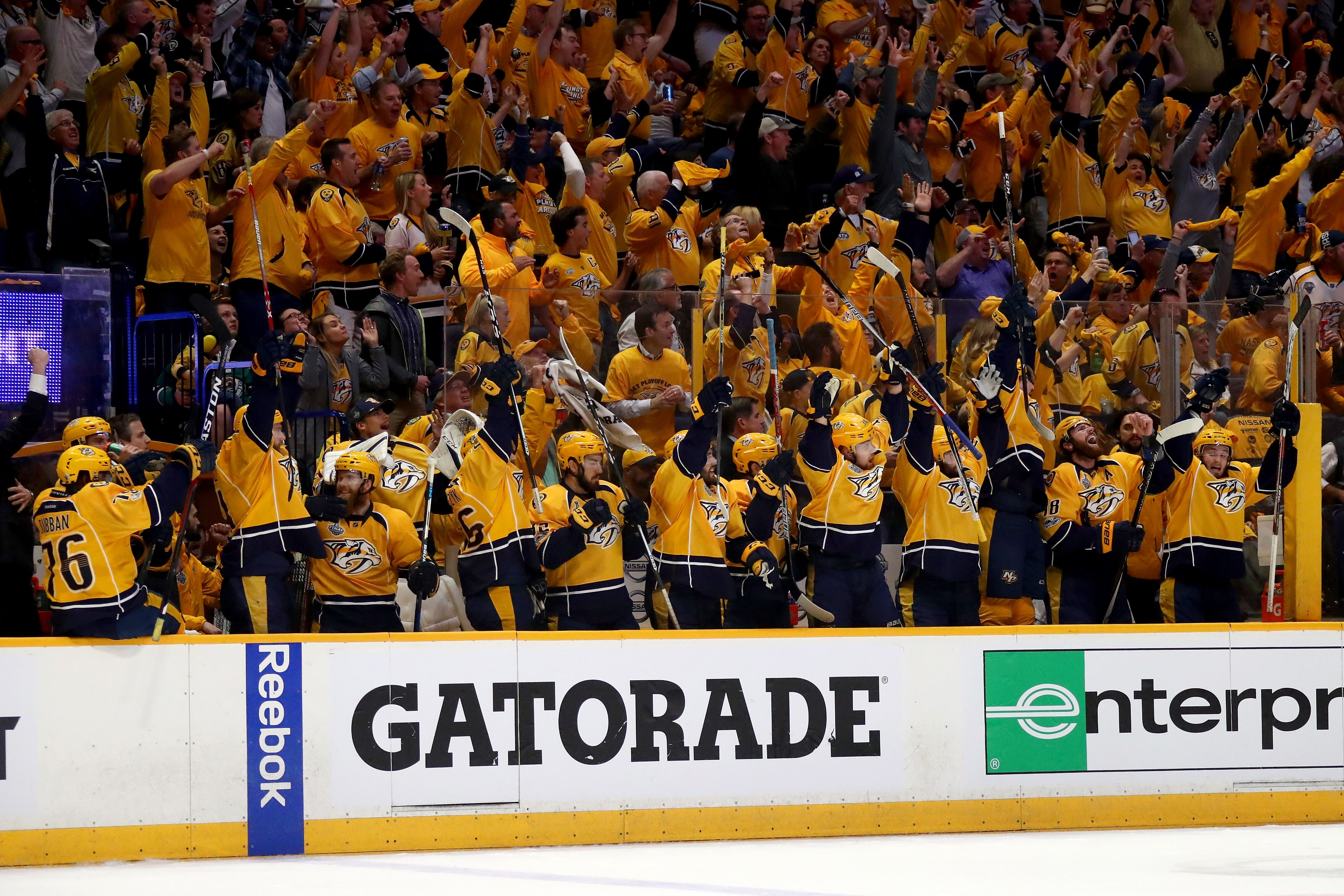 692735258-2017-nhl-stanley-cup-final-game-four.jpg