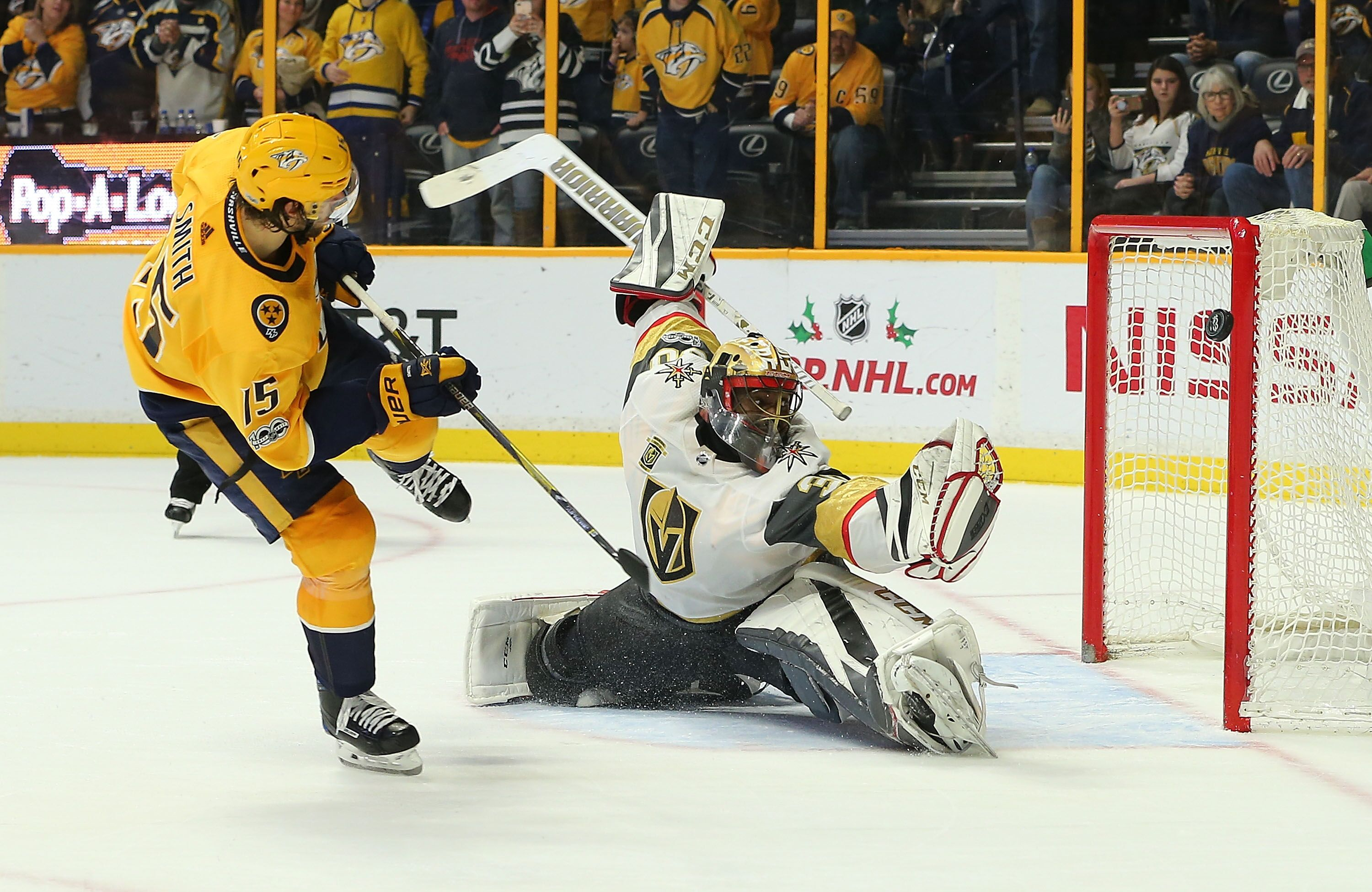 888633468-vegas-golden-knights-v-nashville-predators.jpg