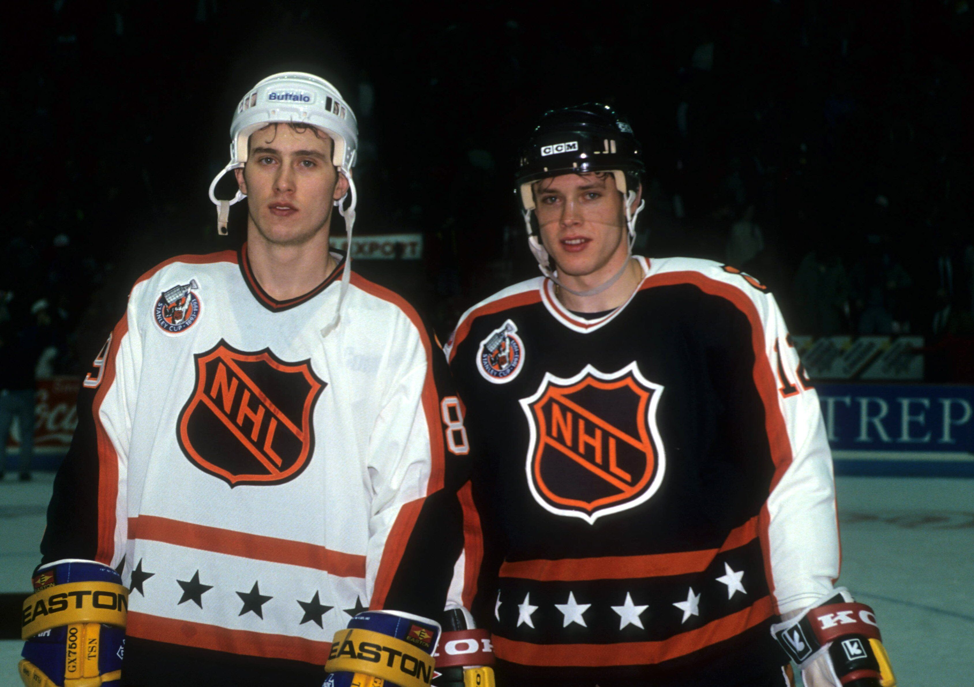 463090148-1993-44th-nhl-all-star-game-campbell-conference-v-wales-conference.jpg