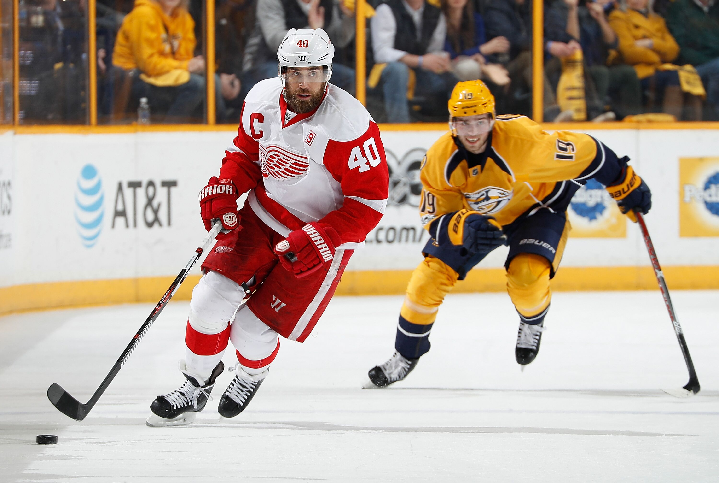 641229670-detroit-red-wings-vs-nashville-predators.jpg