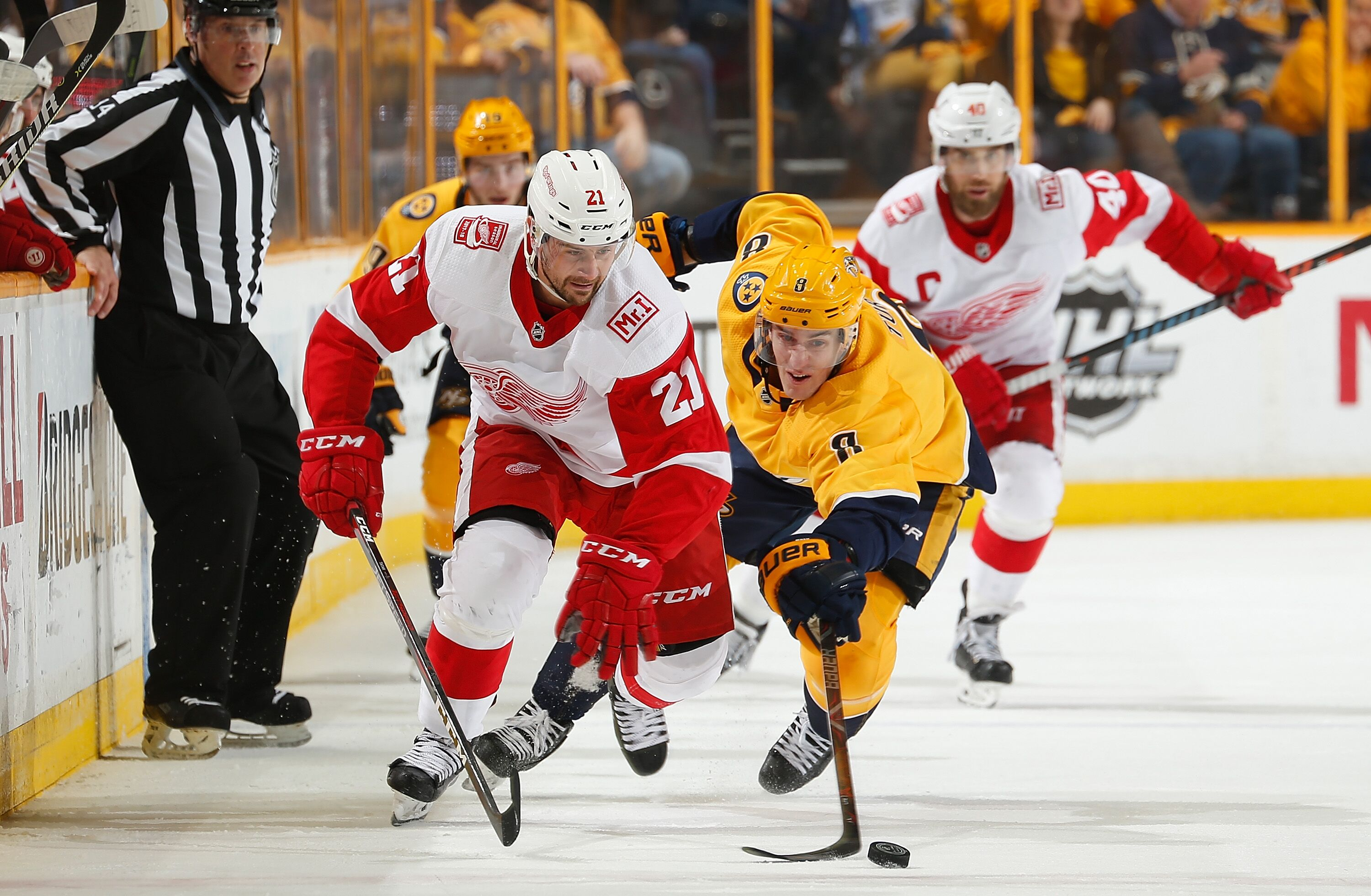 919697922-detroit-red-wings-v-nashville-predators.jpg