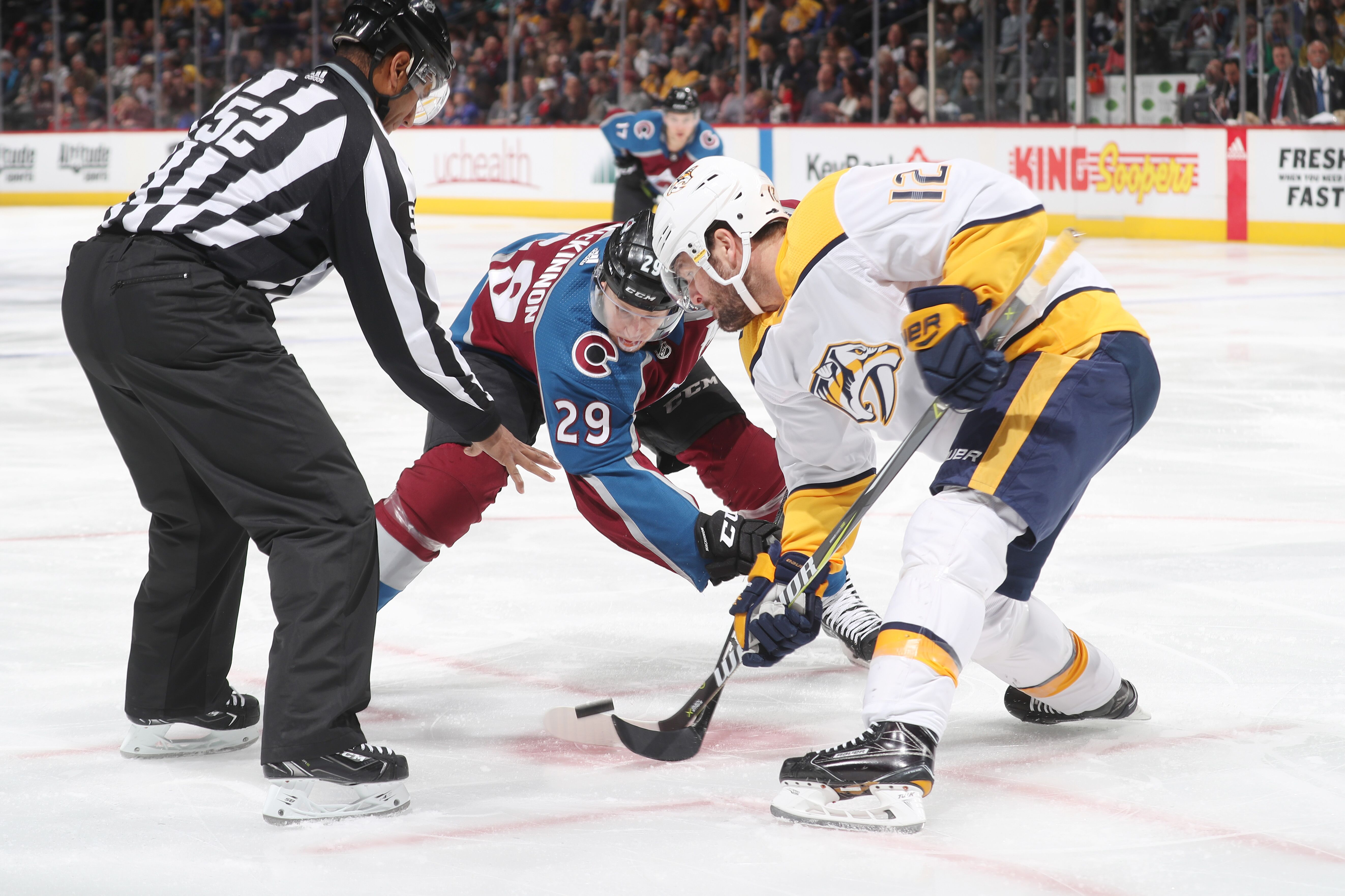 932939530-nashville-predators-v-colorado-avalanche.jpg