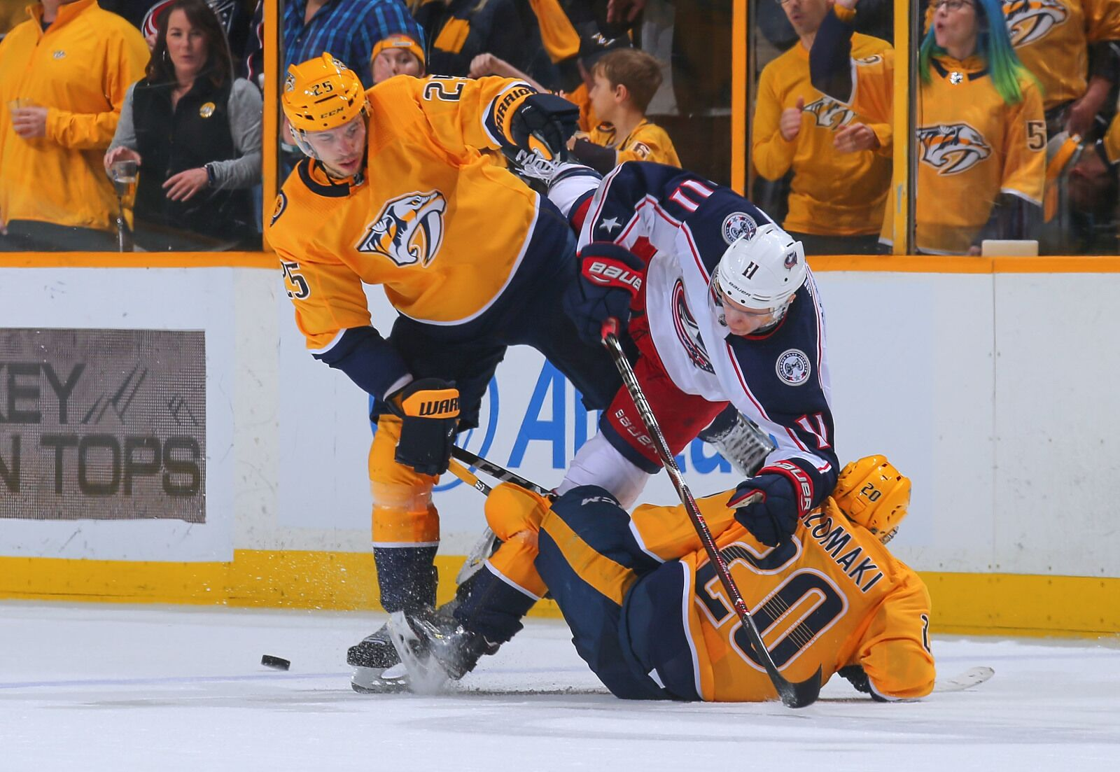 943187114-columbus-blue-jackets-v-nashville-predators.jpg