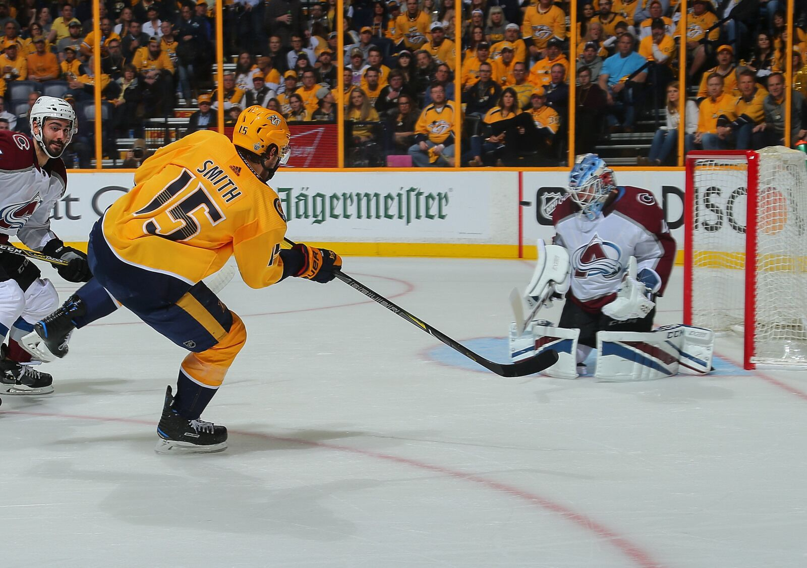 945530550-colorado-avalanche-v-nashville-predators-game-one.jpg