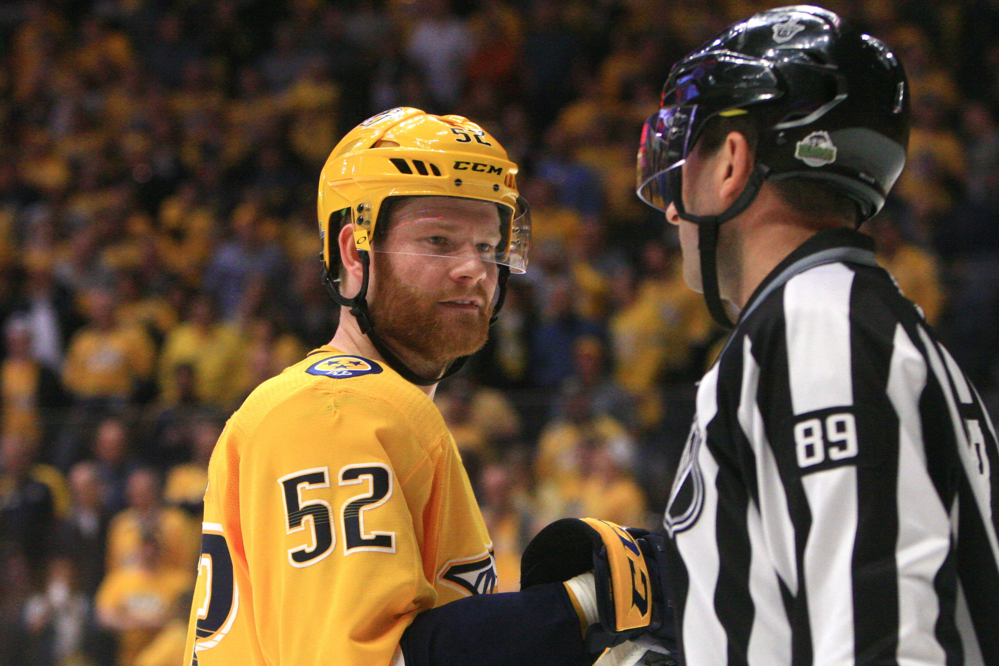 945579222-nhl-apr-12-stanley-cup-playoffs-first-round-game-1-avalanche-at-predators.jpg