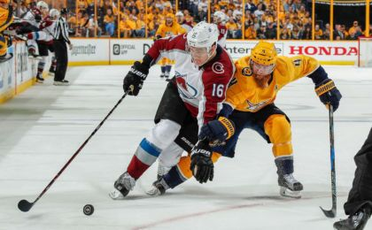 946311288-colorado-avalanche-v-nashville-predators-game-two.jpg-420x260