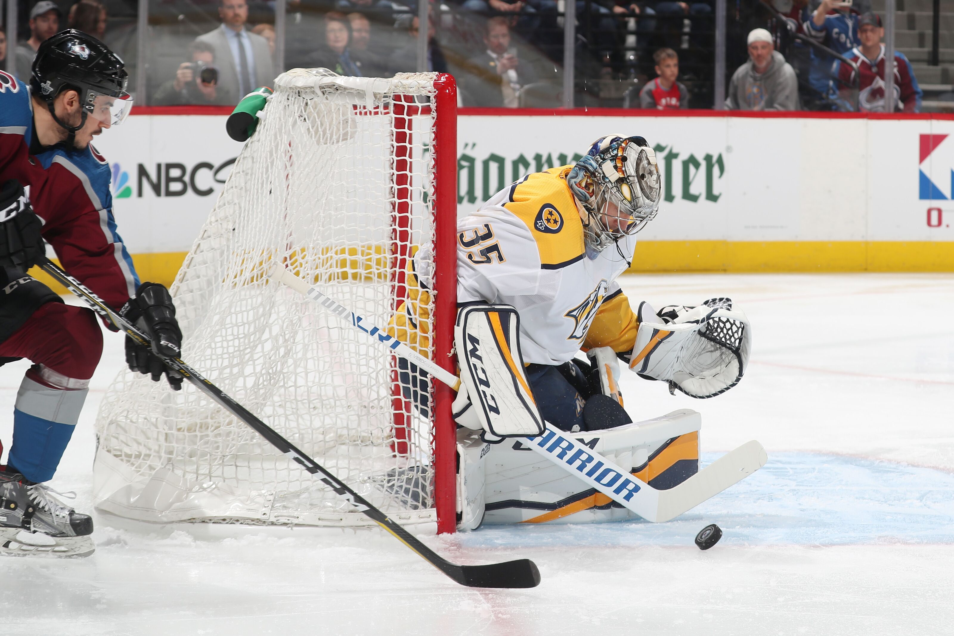 947258160-nashville-predators-v-colorado-avalanche-game-three.jpg