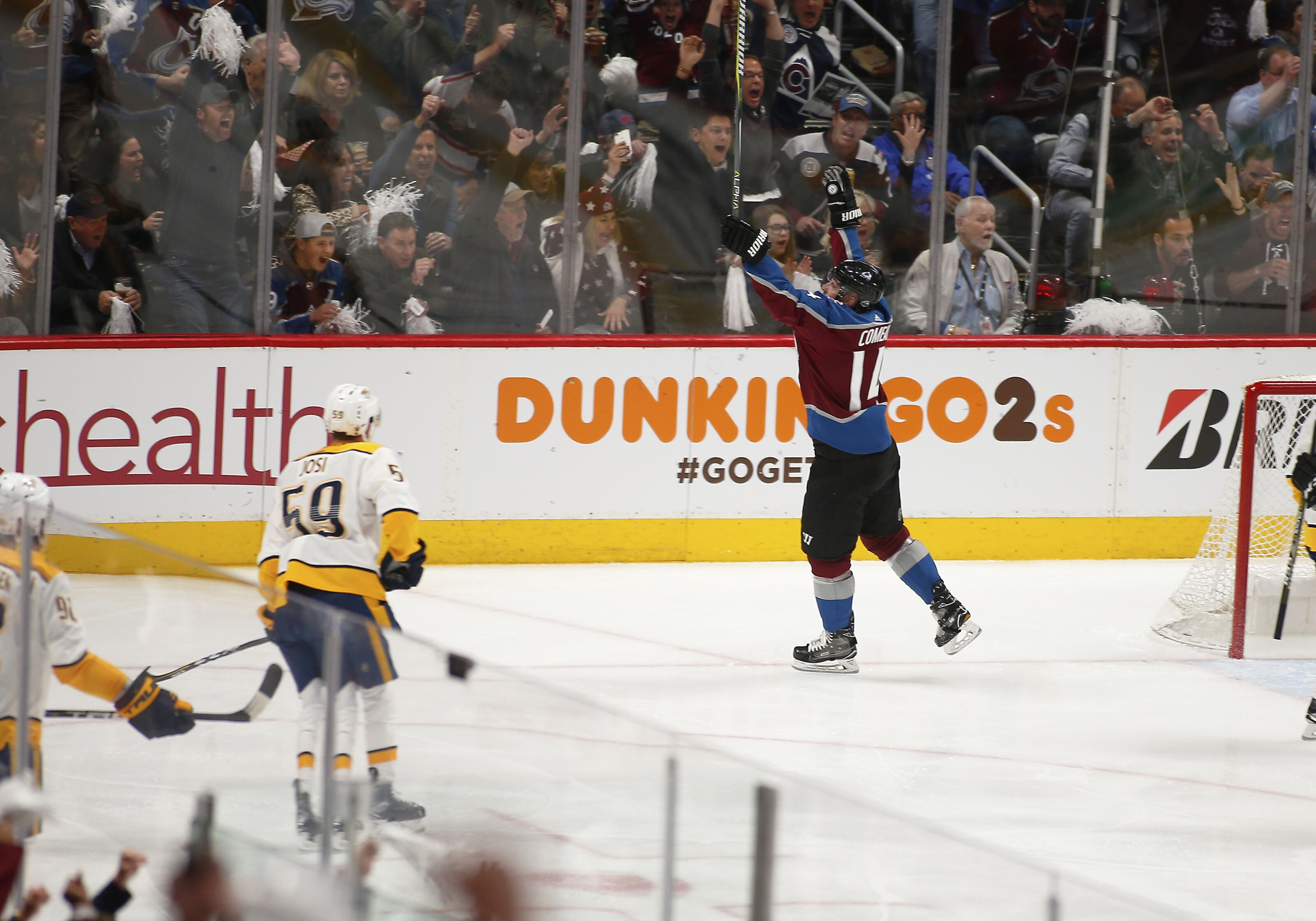 947261394-nhl-apr-16-stanley-cup-playoffs-first-round-game-3-predators-at-avalanche.jpg