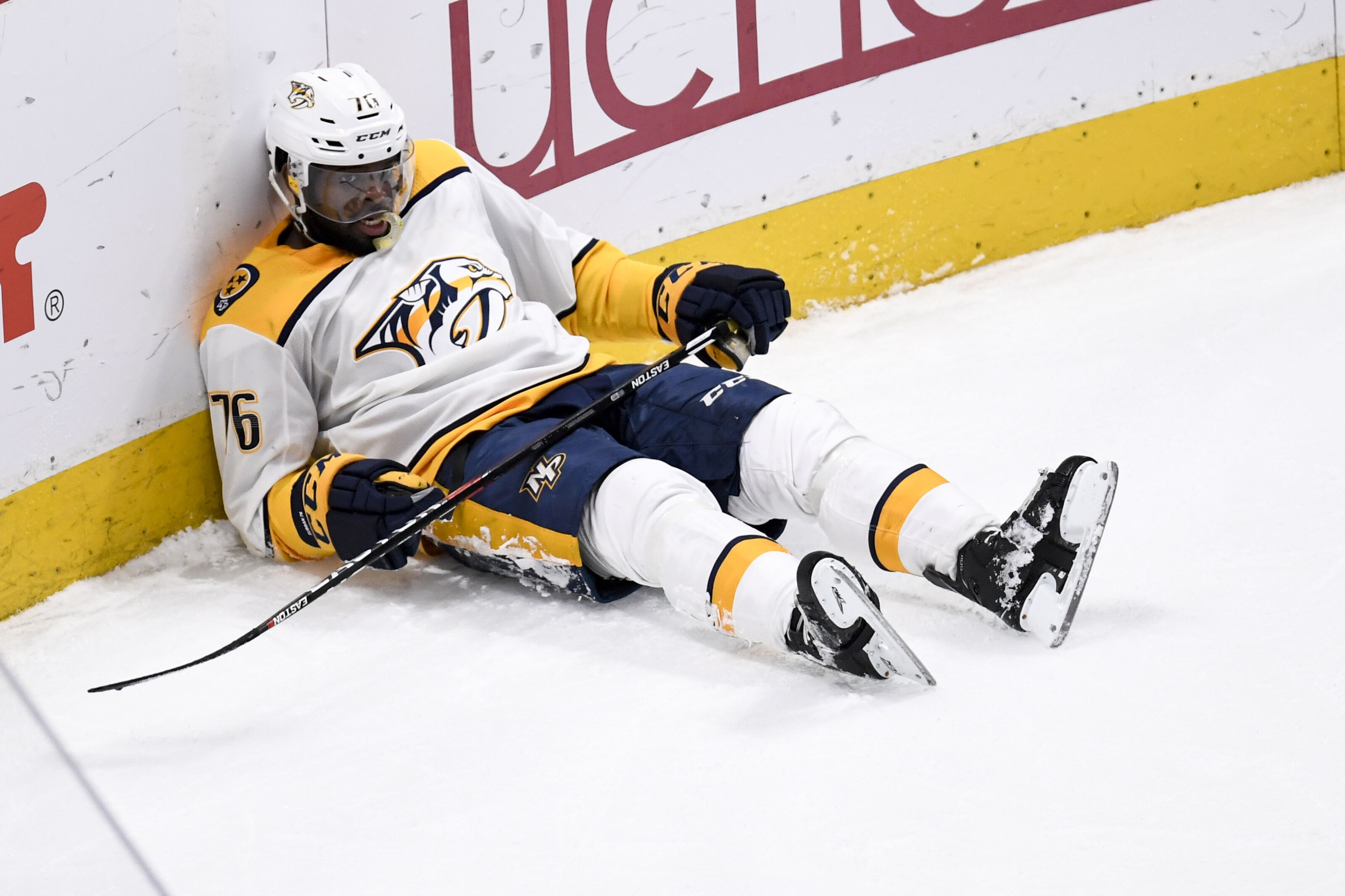 948409806-colorado-avalanche-vs-nashville-predators-nhl-playoffs.jpg