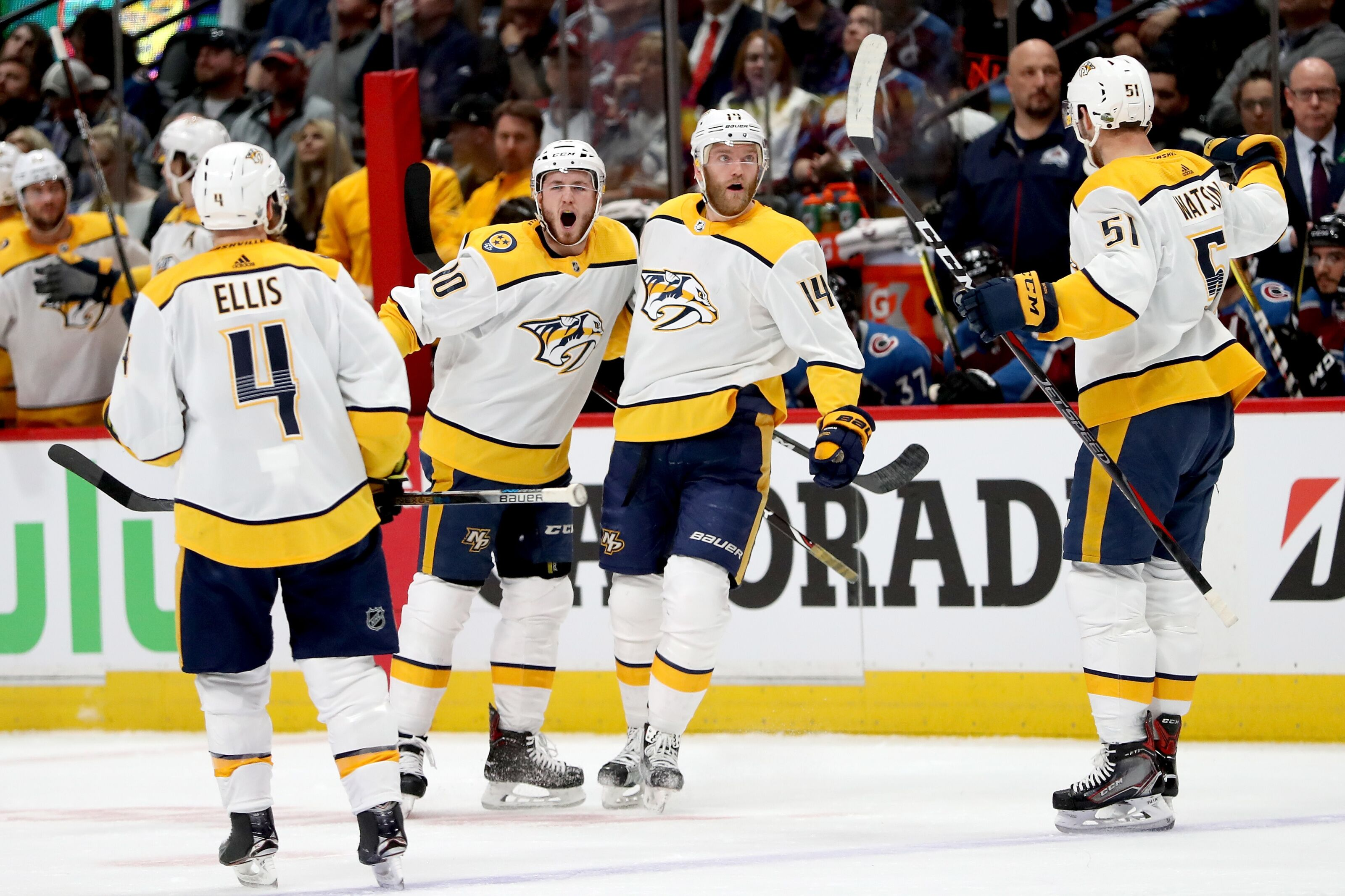 950121260-nashville-predators-v-colorado-avalanche-game-six.jpg