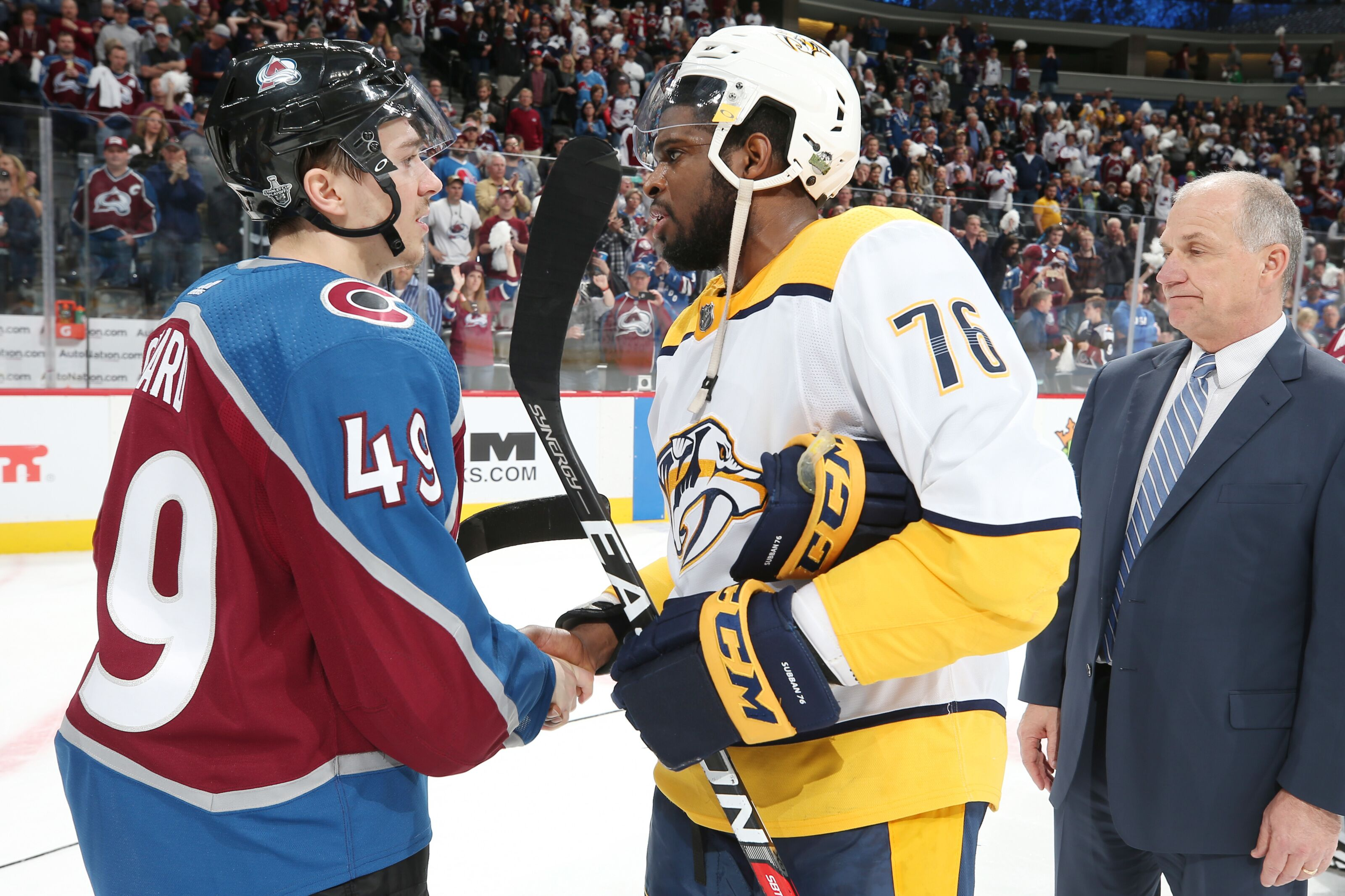 950133326-nashville-predators-v-colorado-avalanche-game-six.jpg