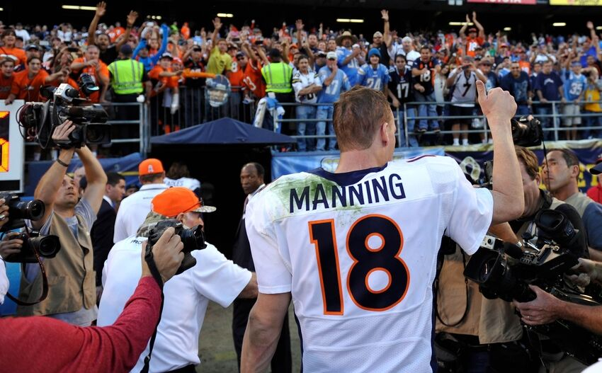 NFL: Celebrity Fans for Every Team | Bleacher Report ...