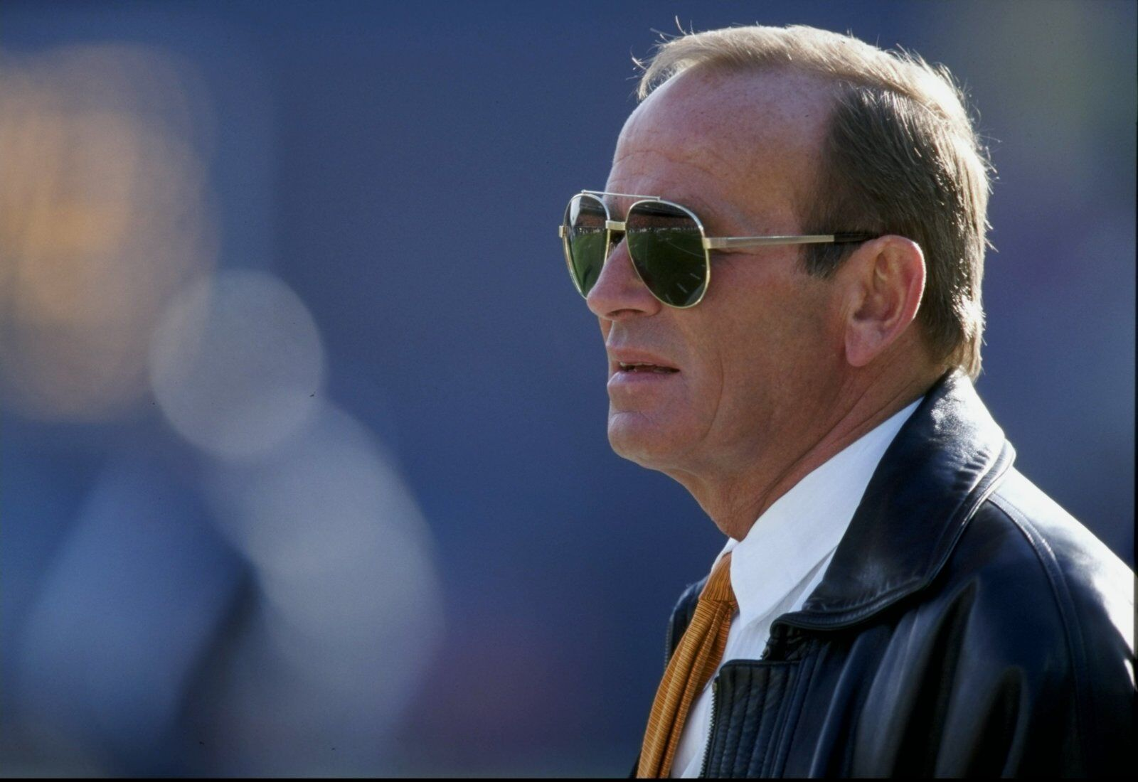 Pat Bowlen's family will receive Hall of Famer's jacket, ring