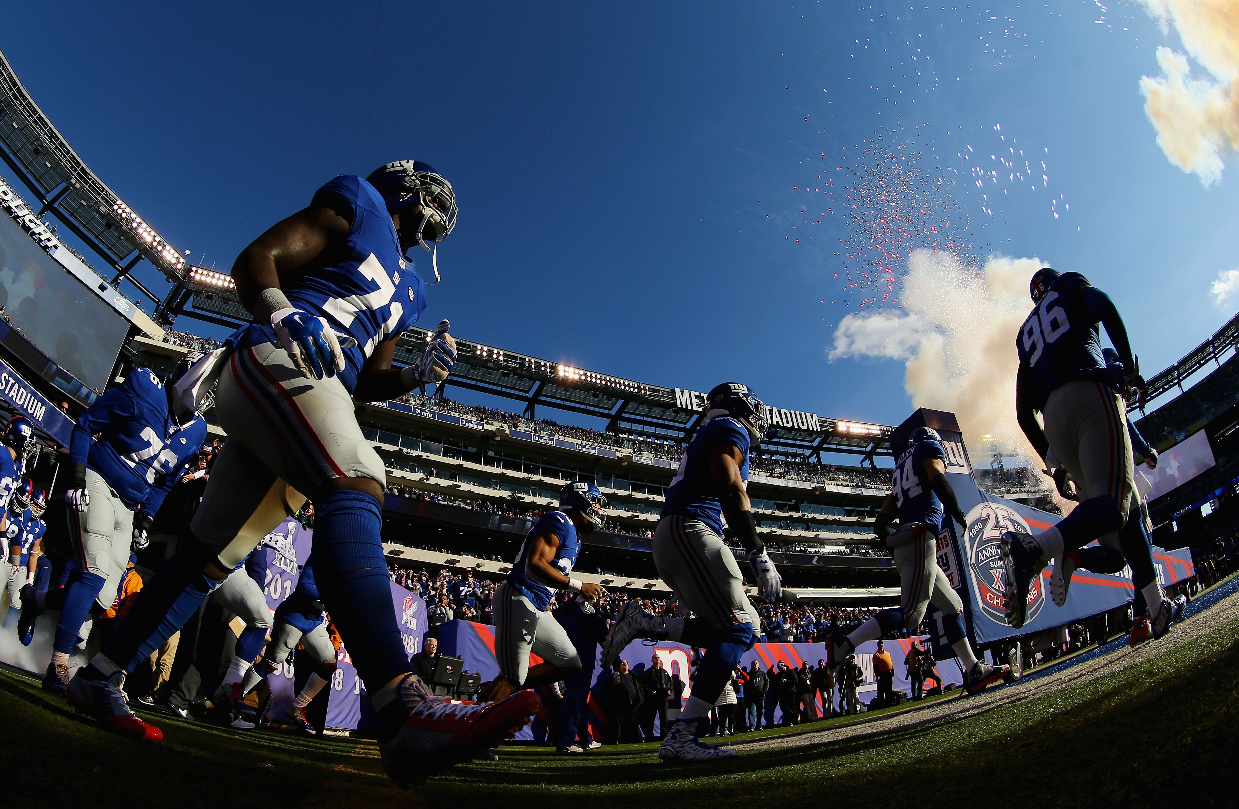 503282582-philadelphia-eagles-v-new-york-giants.jpg