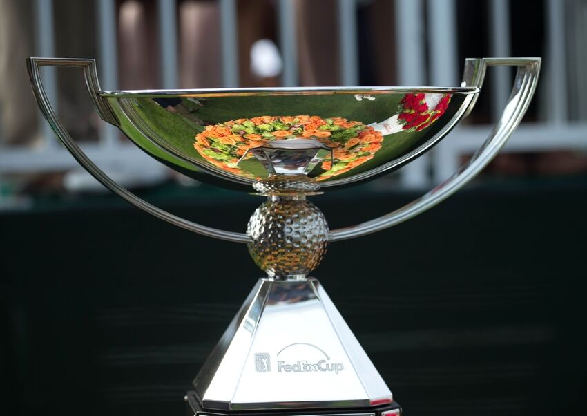 A look at the top 10 in the fedex cup standings - Coca cola championship table ...