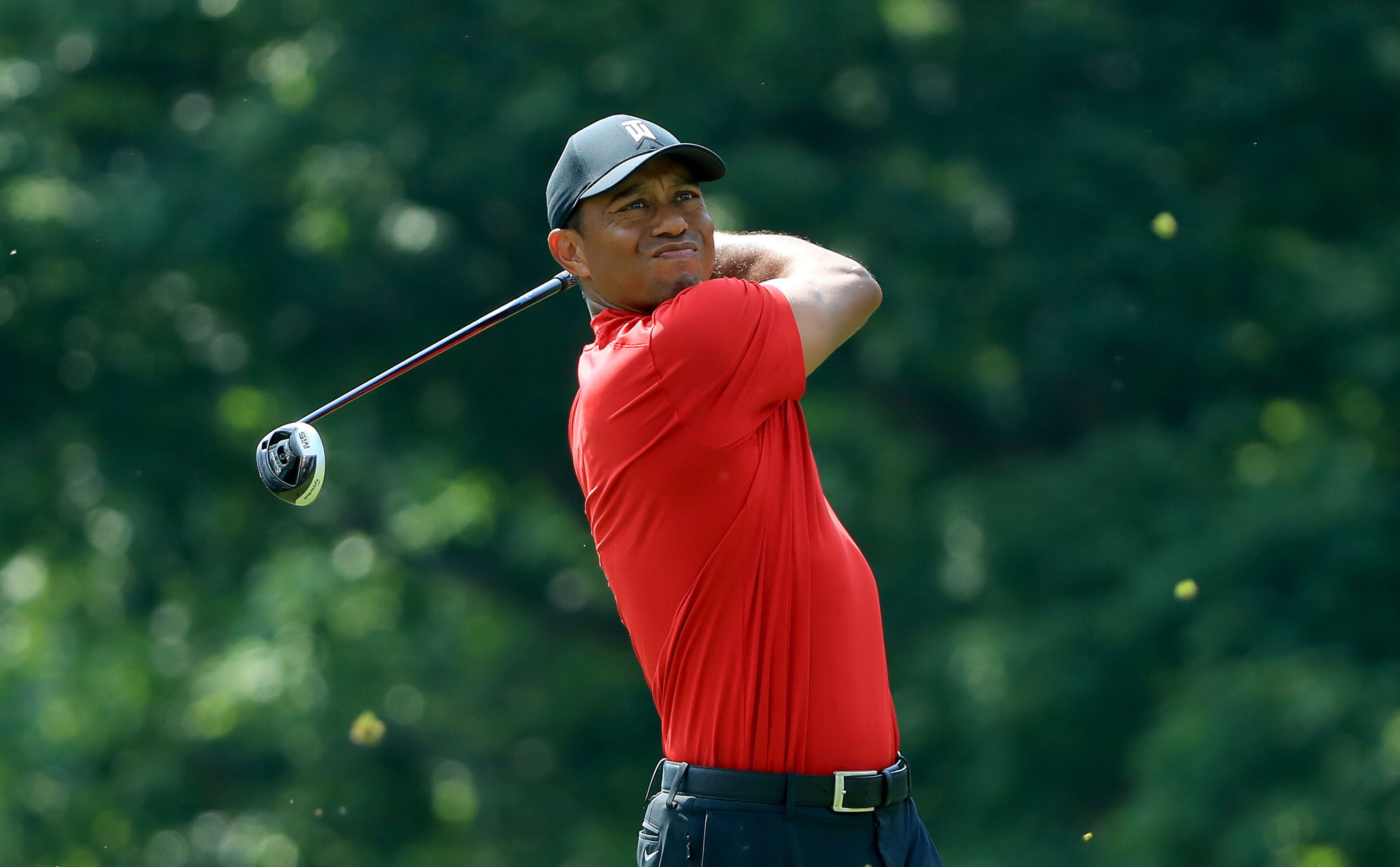 Fantasy Golf: DraftKings Selections for the 2019 U.S. Open