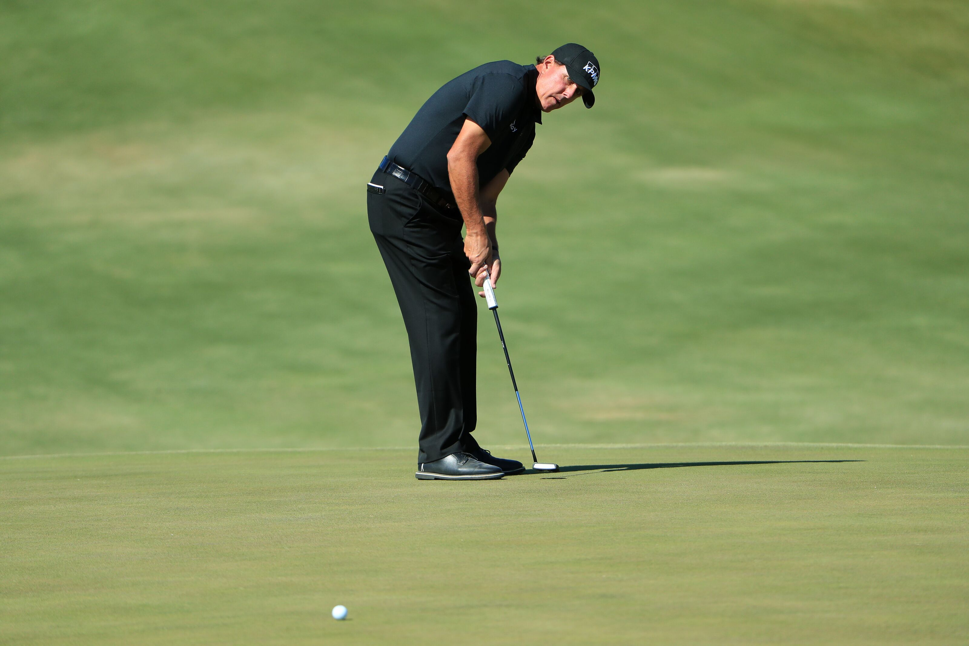 PGA Tour: Three Weeks of Limited-Field, Star-Studded Events