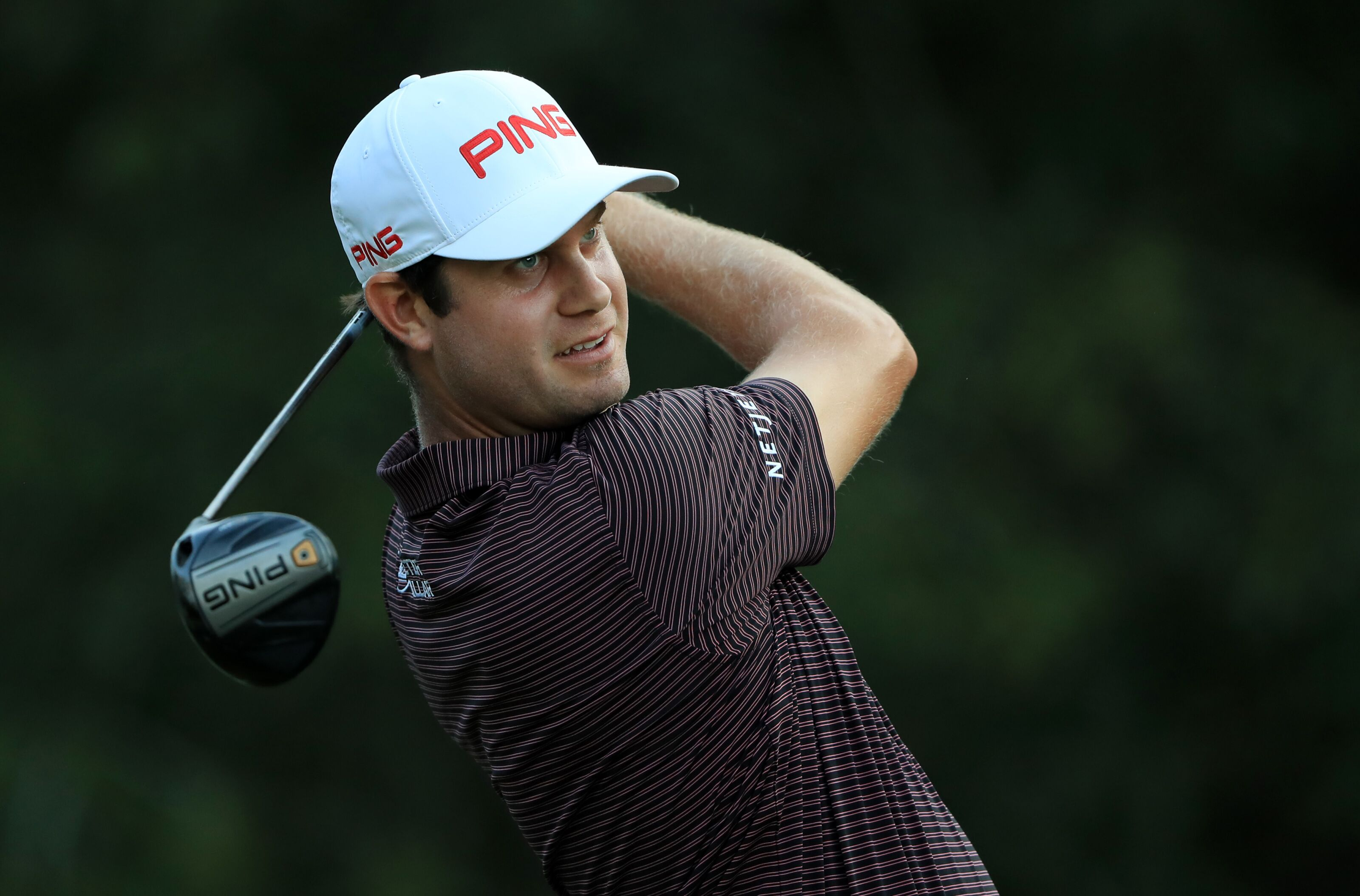 The Fall swing: Some Mid-Term Awards for the 2020 PGA Tour Season