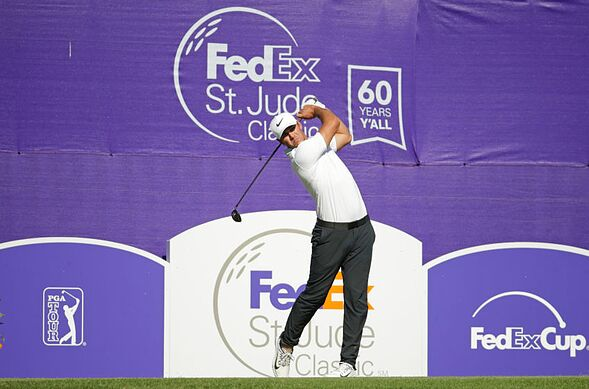 WGC-FedEx St. Jude Invitational: Power ranking the top 10 at TPC Southwind