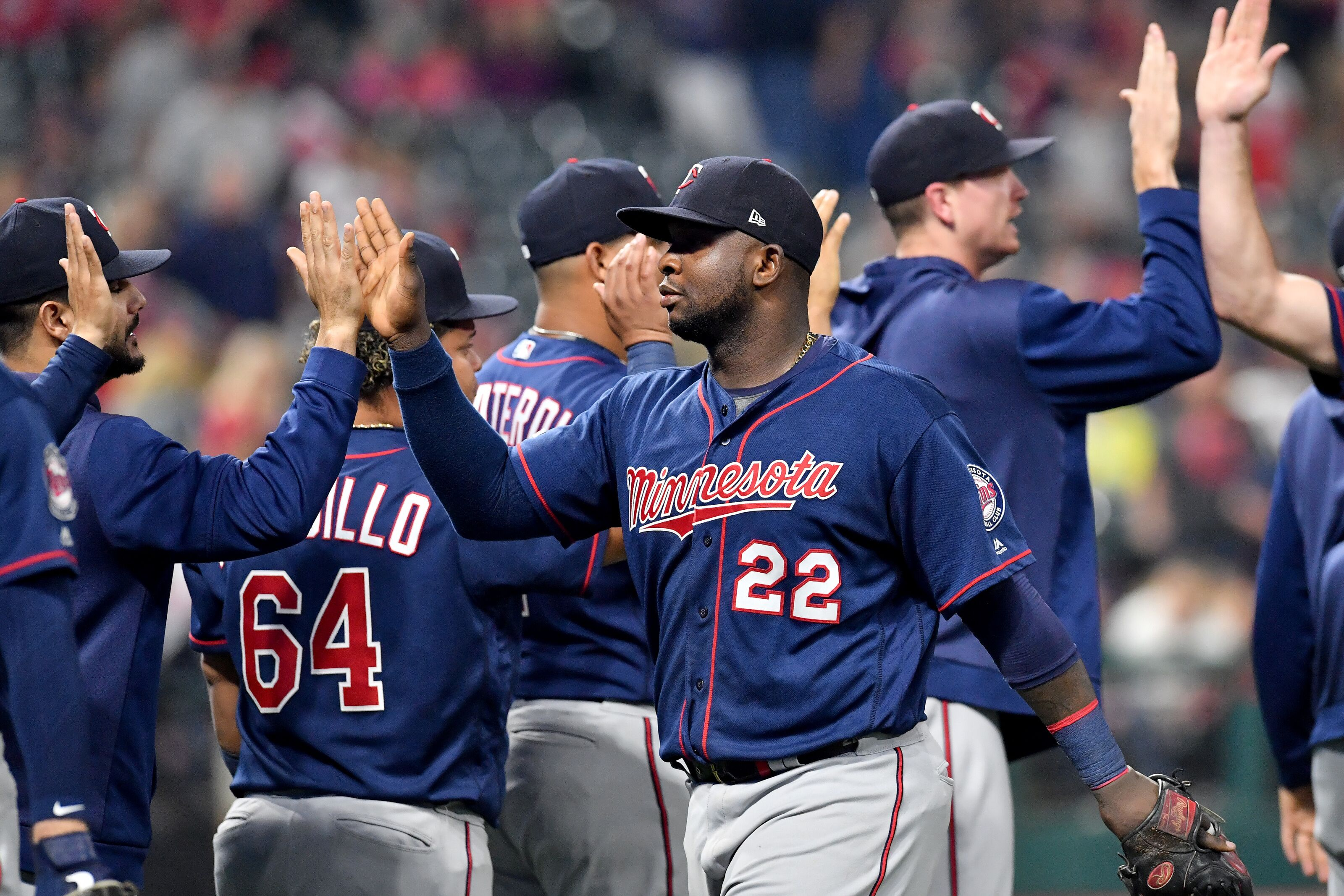 Minnesota Twins: 3 questions for their series against the Chicago White Sox