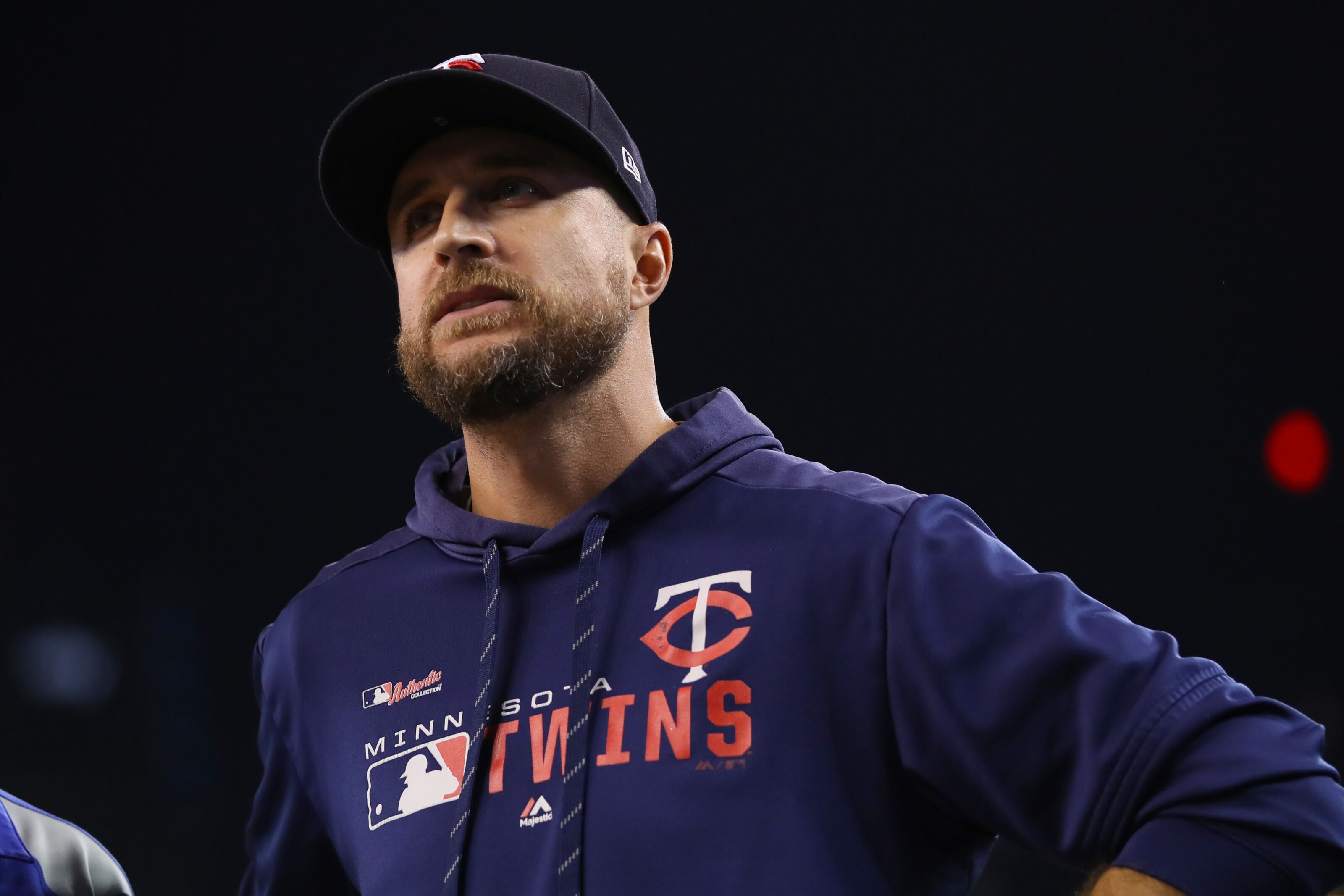 Minnesota Twins: Rocco Baldelli heavily involved on free-agent recruiting trail