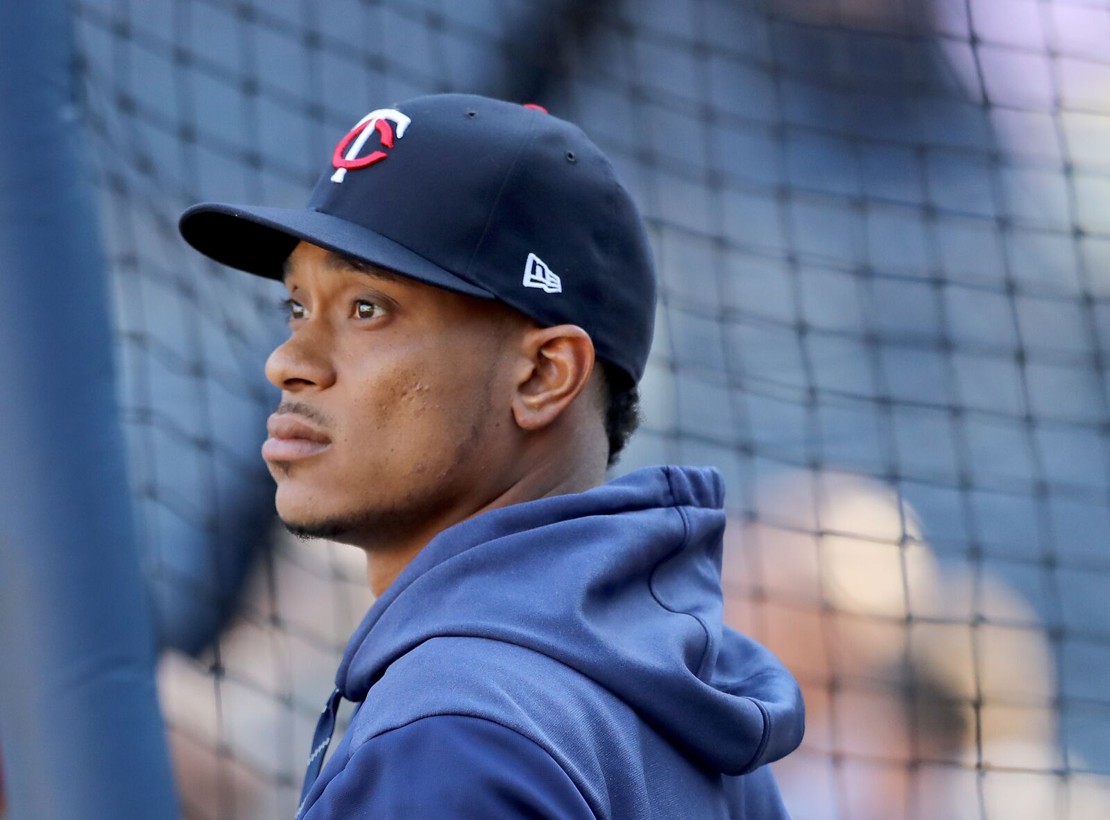 Minnesota Twins: Jorge Polanco undergoes surgery on ankle
