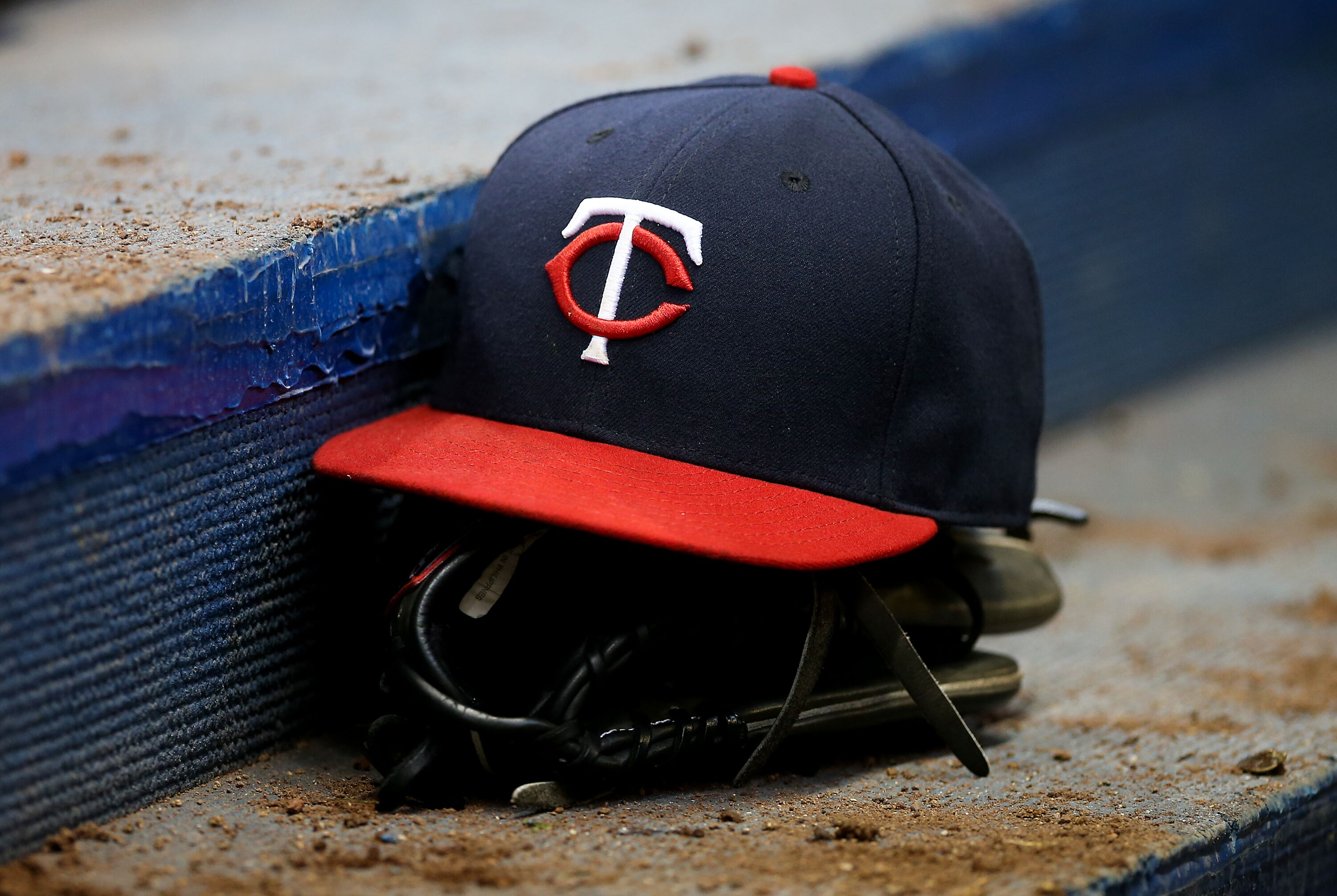 523564354-minnesota-twins-v-milwaukee-brewers.jpg