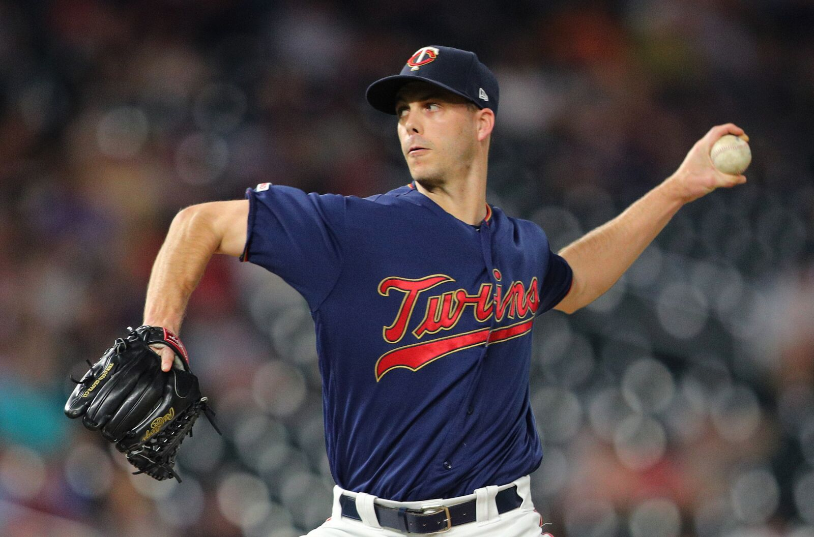 Minnesota Twins: Taylor Rogers gets to watch twin brother debut for Giants