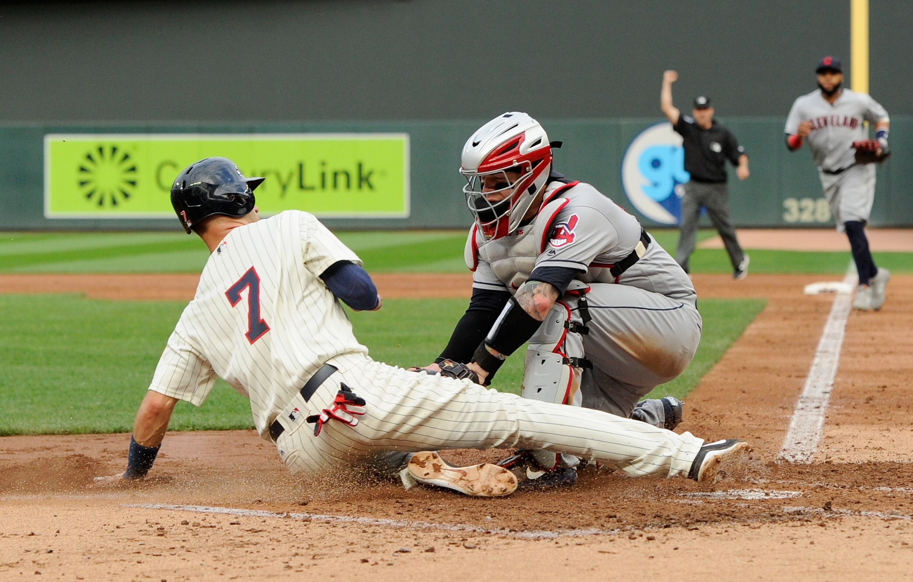 834111914-cleveland-indians-v-minnesota-twins-game-two.jpg