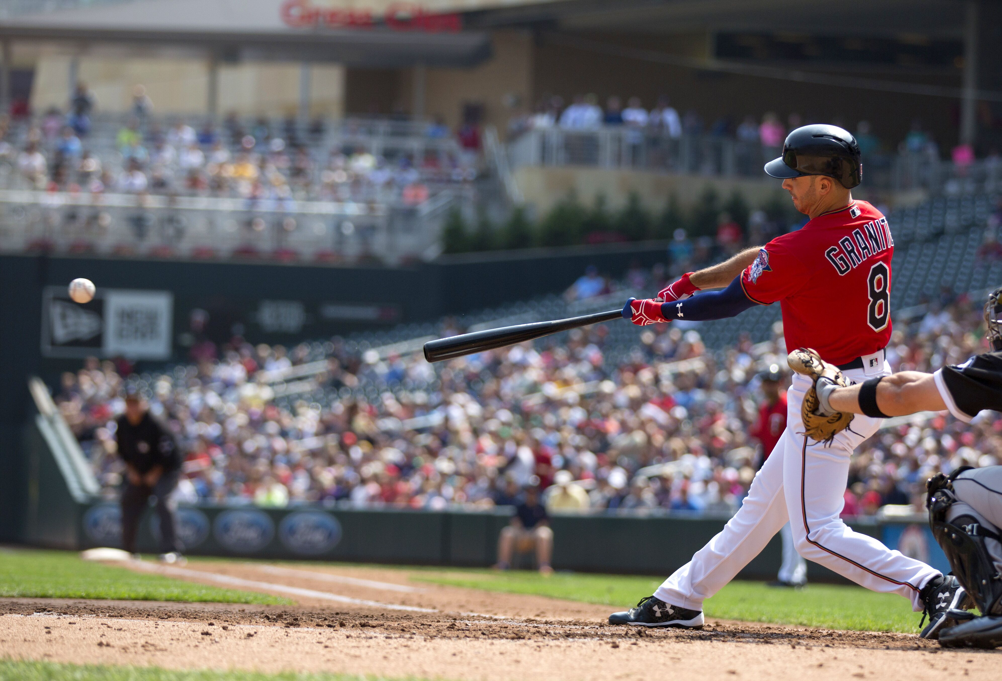 Minnesota Twins Rochester Red Wings Affiliate Season Wrap Up
