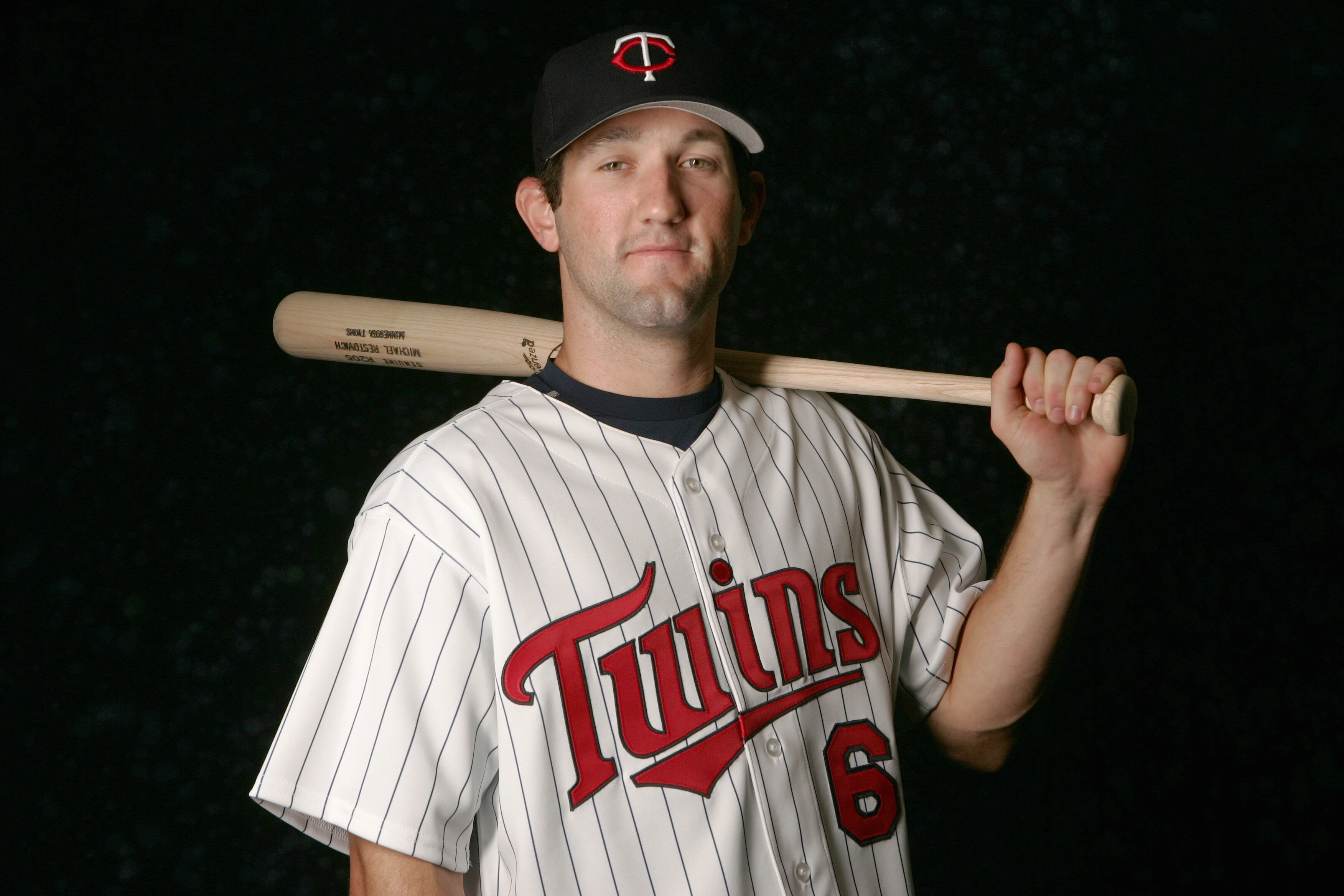 56982102-minnesota-twins-photo-day.jpg