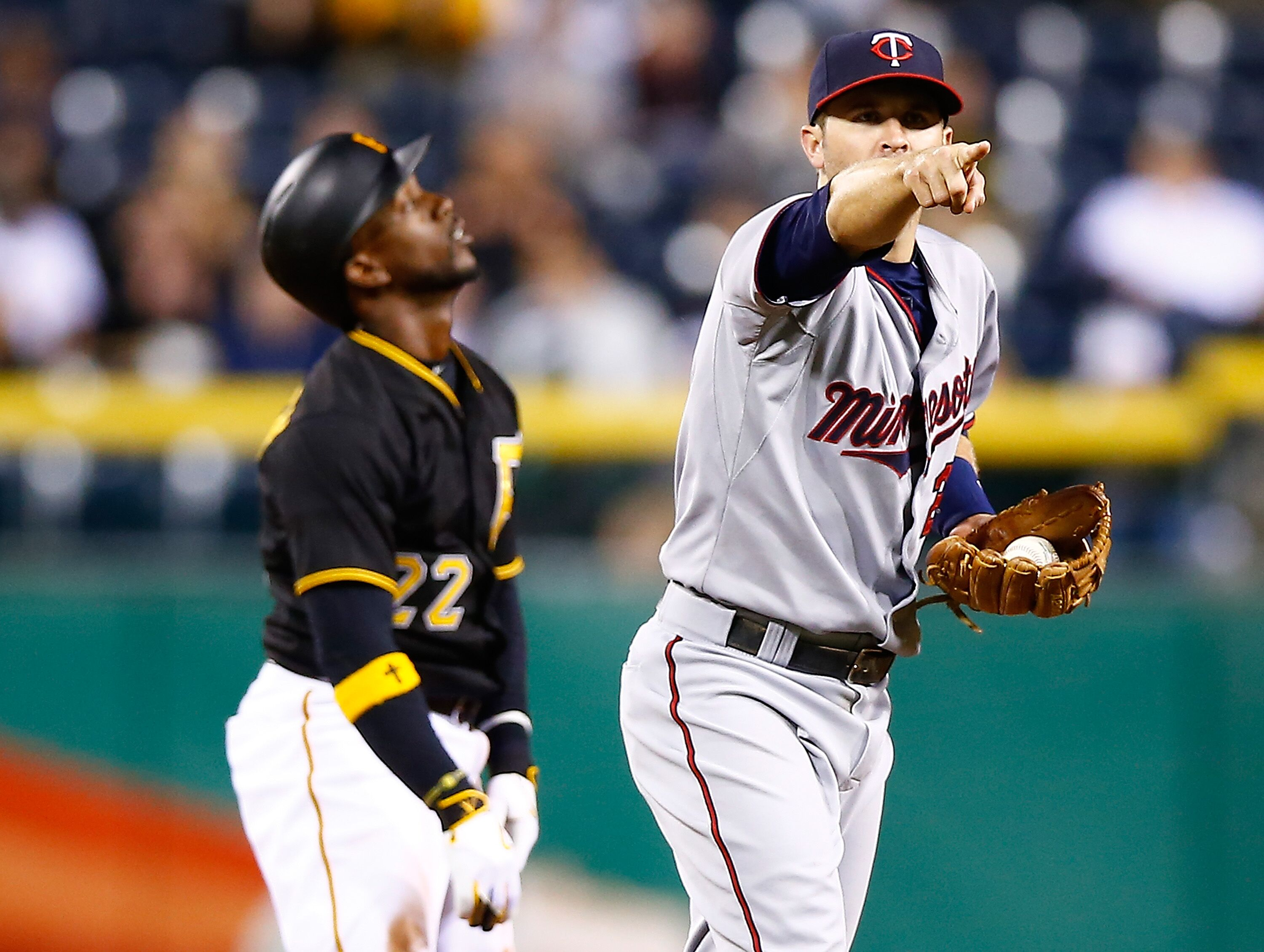 474159464-minnesota-twins-v-pittsburgh-pirates.jpg