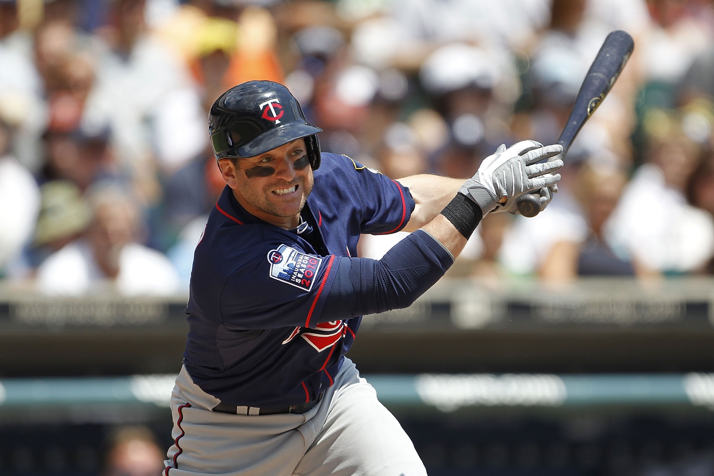 102811482-minnesota-twins-v-detroit-tigers.jpg