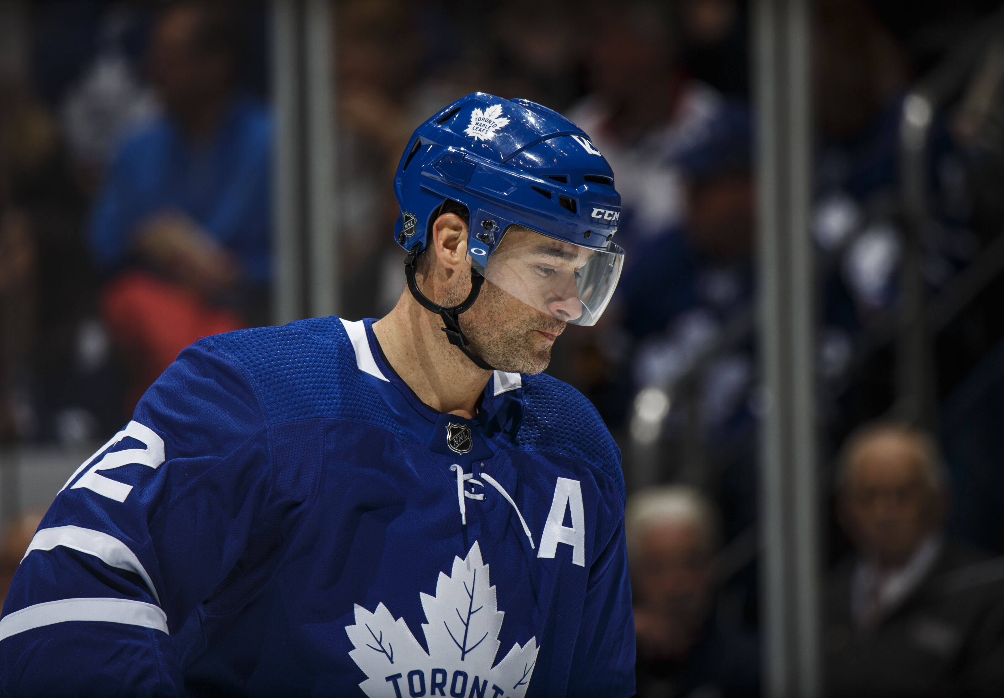 NHL trade rumors: 3 teams that should trade for Patrick Marleau