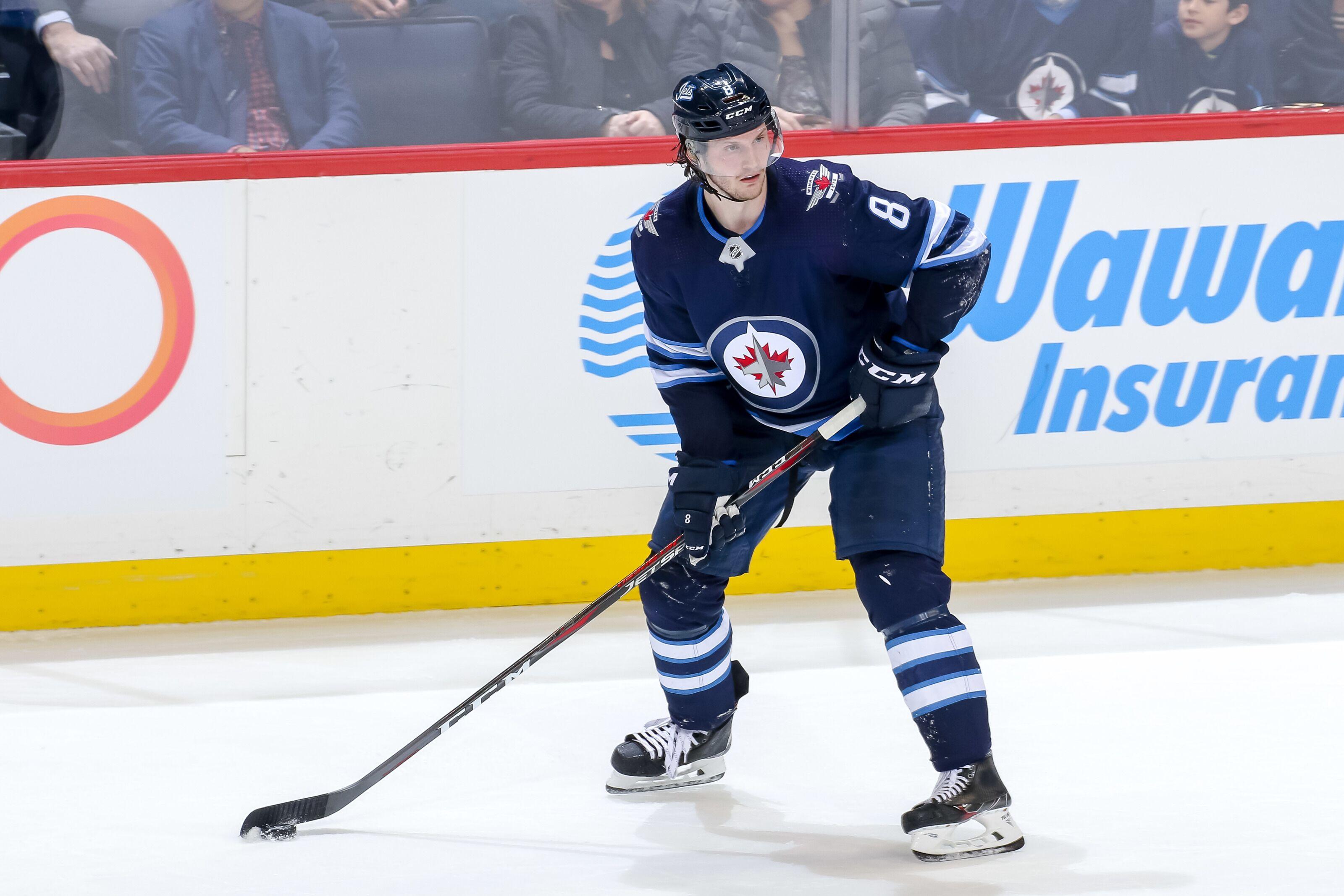 ed0f8b35202 Flipboard: New York Islanders Daily: Josh Ho-Sang Scratched Again In AHL