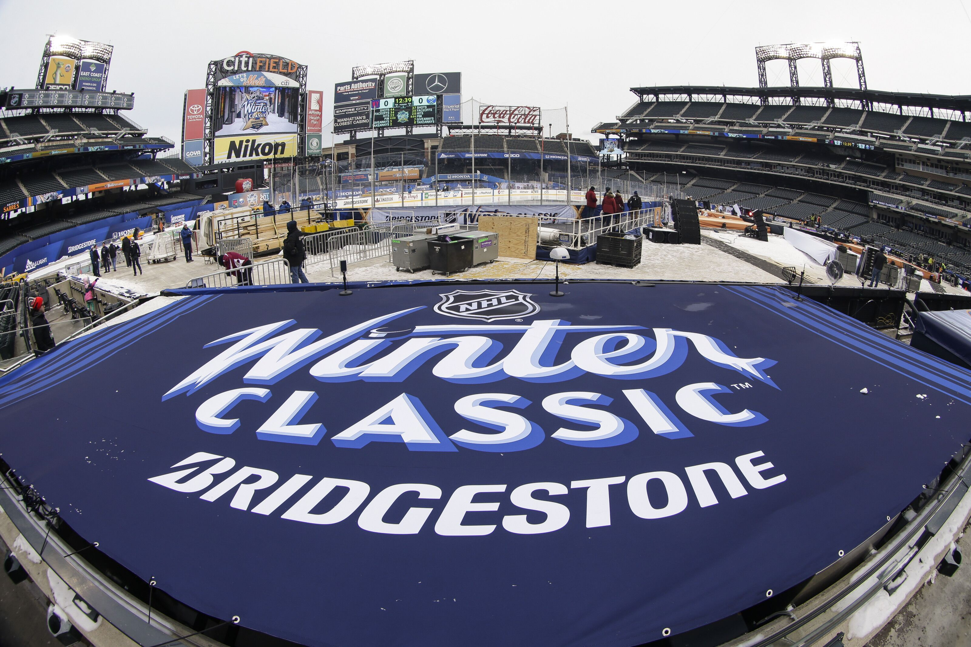 15 venues that should host a future NHL Winter Classic 226d93b7c