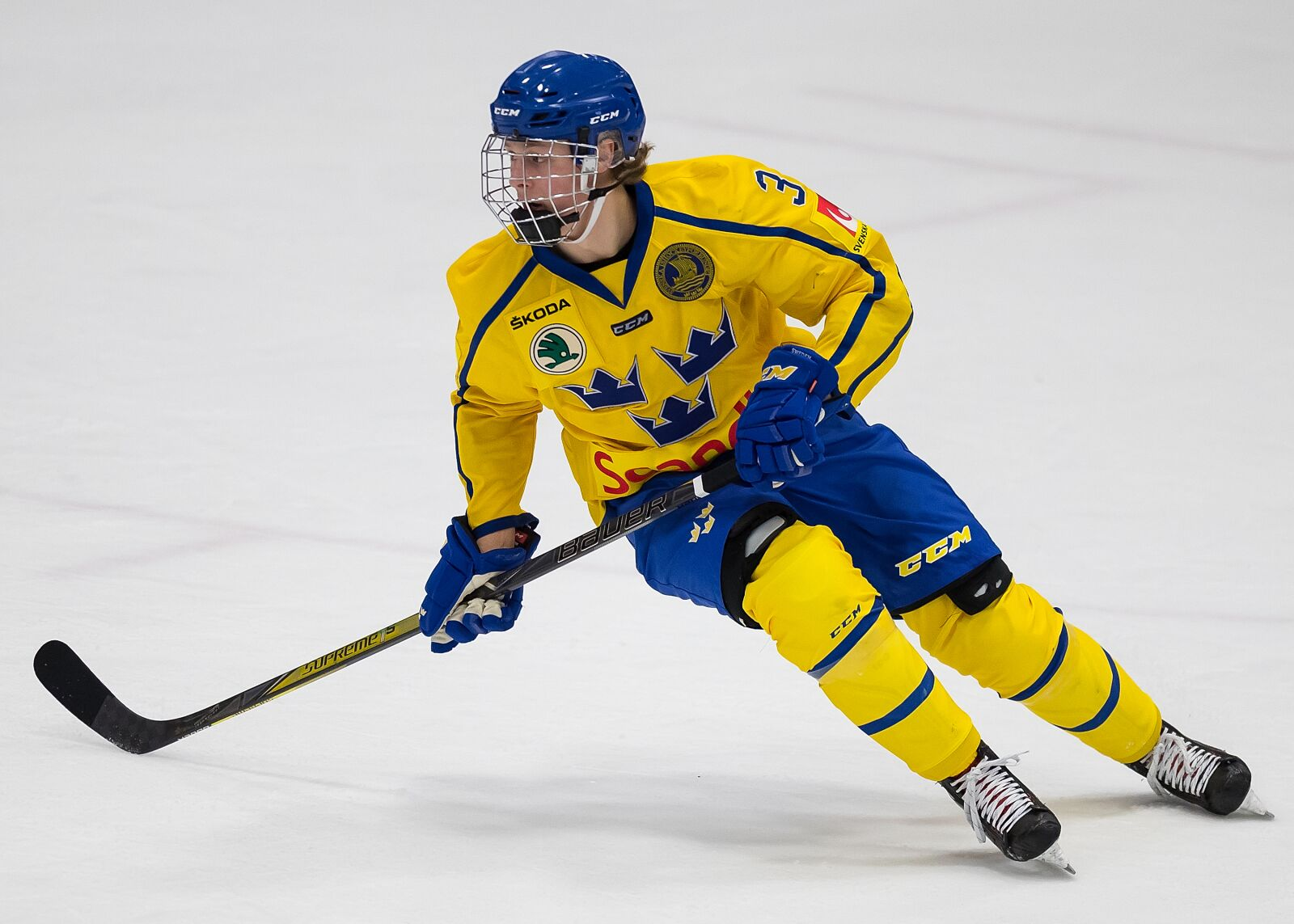 nhl entry draft 2018 early mock draft page 3