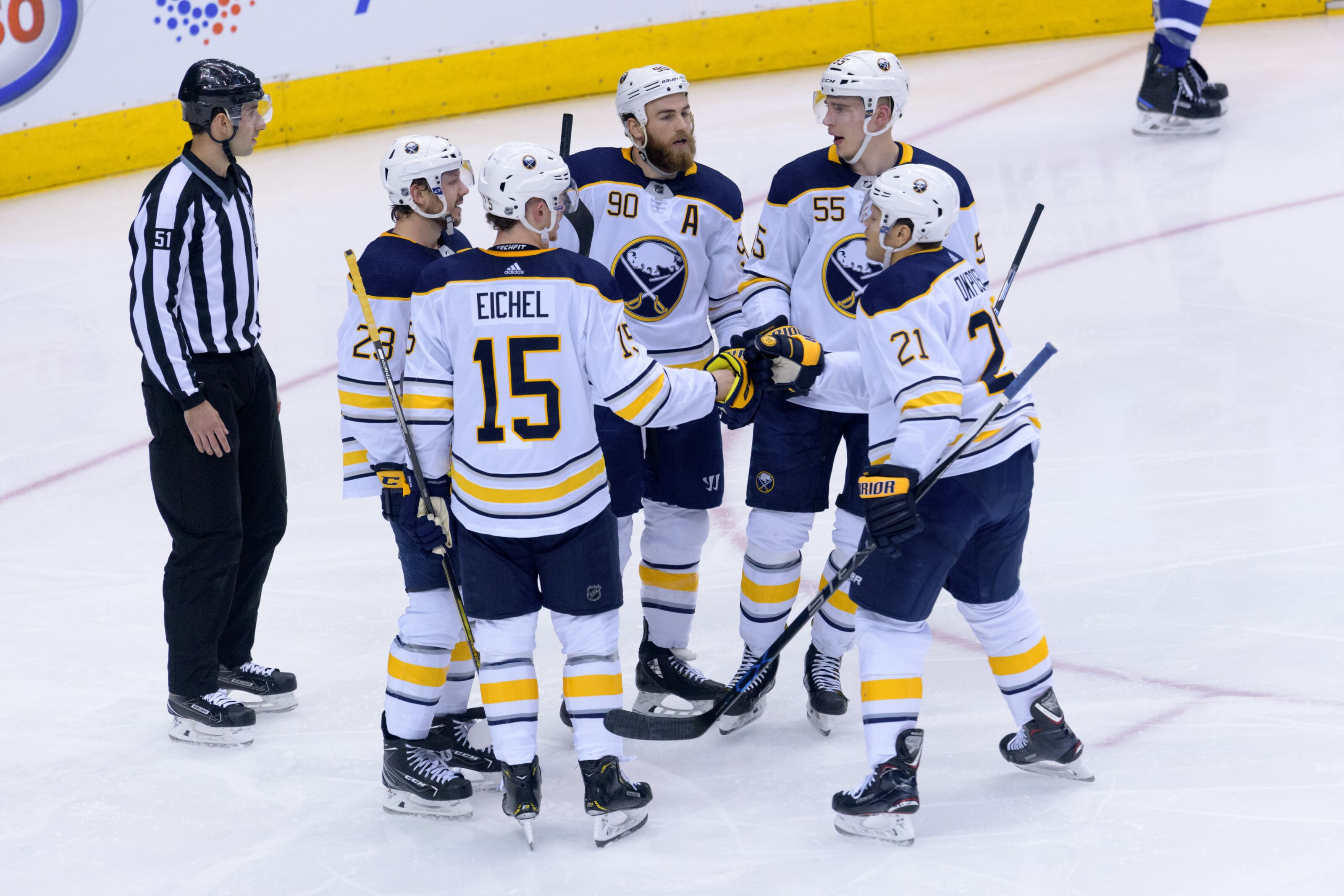 NHL Odds 2018: 10 best bets on over/under win projections