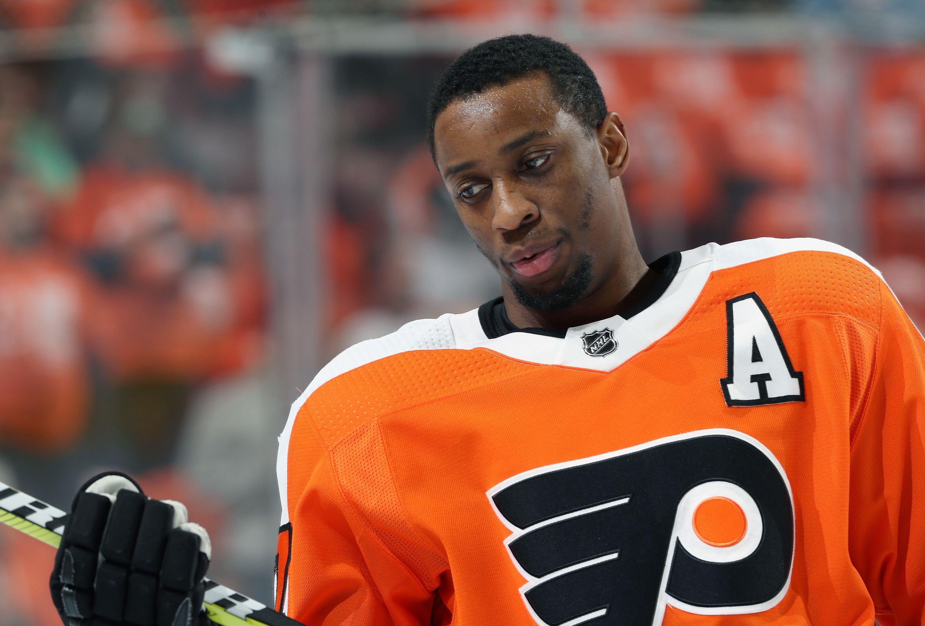 NHL Trade Rumors: 3 teams who should trade for Wayne Simmonds