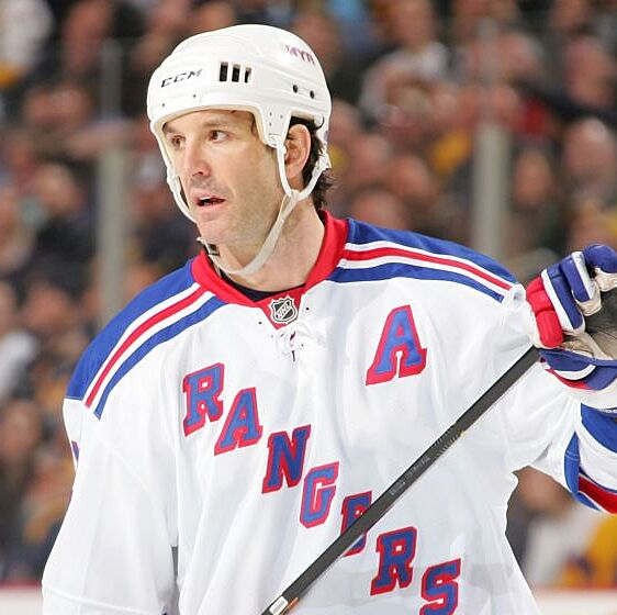 check out 32d7b e3d81 New York Rangers: Top 5 Best Free Agent Signings