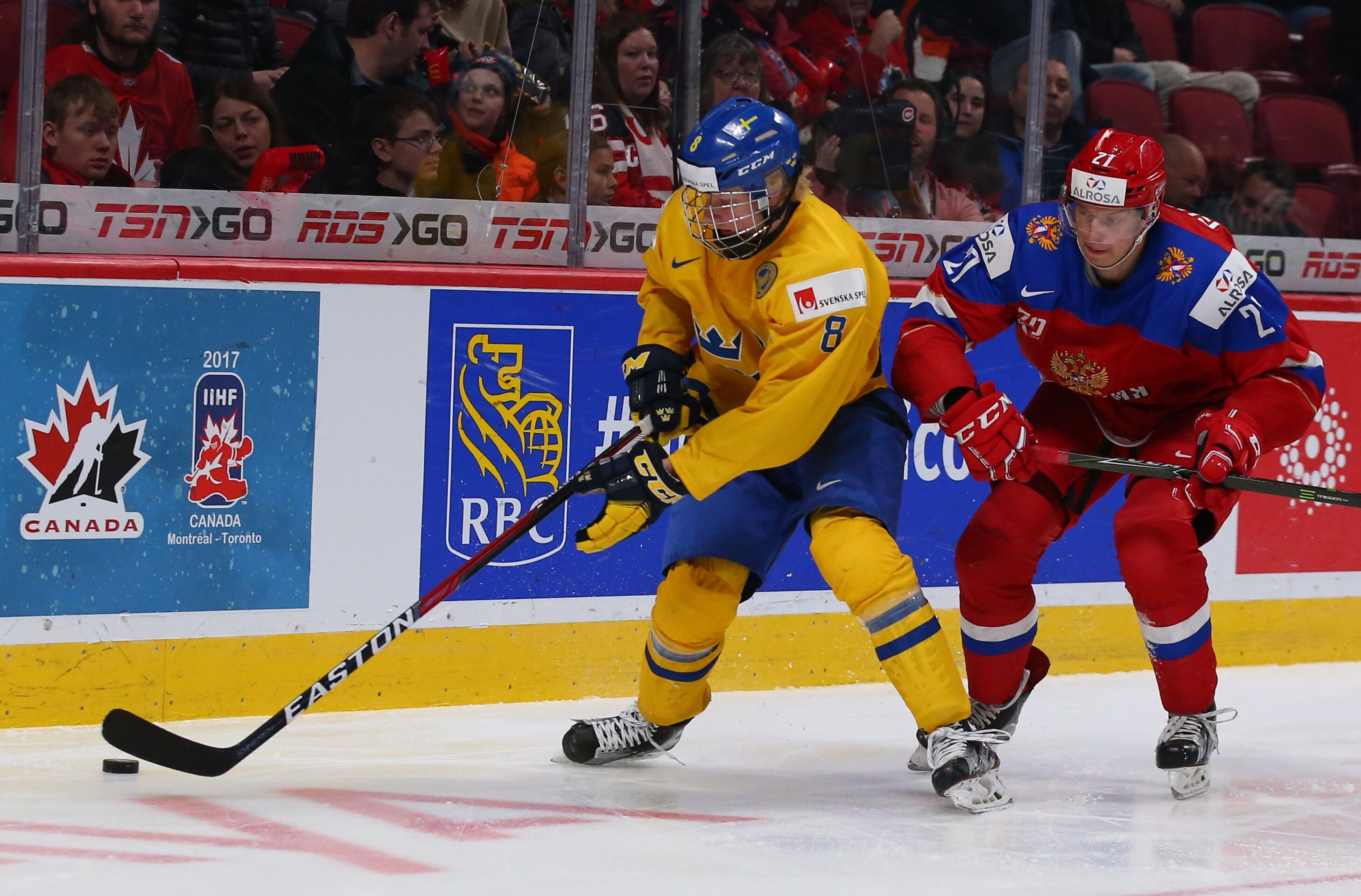 631059974-russia-claims-bronze-at-2017-world-junior-ice-hockey-championships.jpg