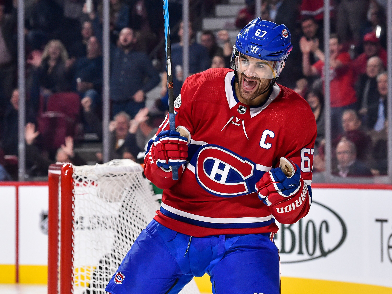 871456068-vegas-golden-knights-v-montreal-canadiens.jpg