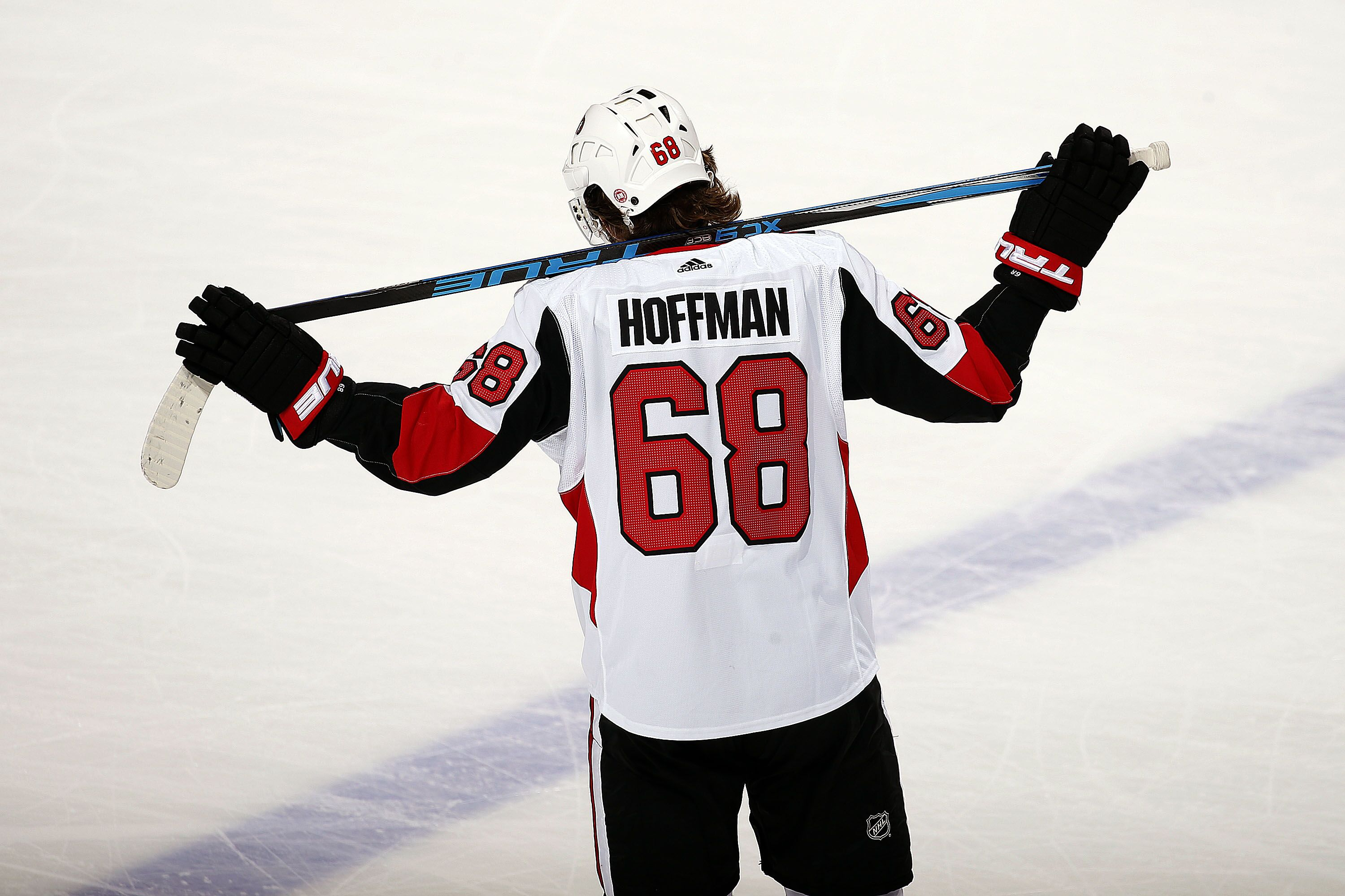 NHL Trade Rumors: 5 Teams Who Should Trade For Mike Hoffman