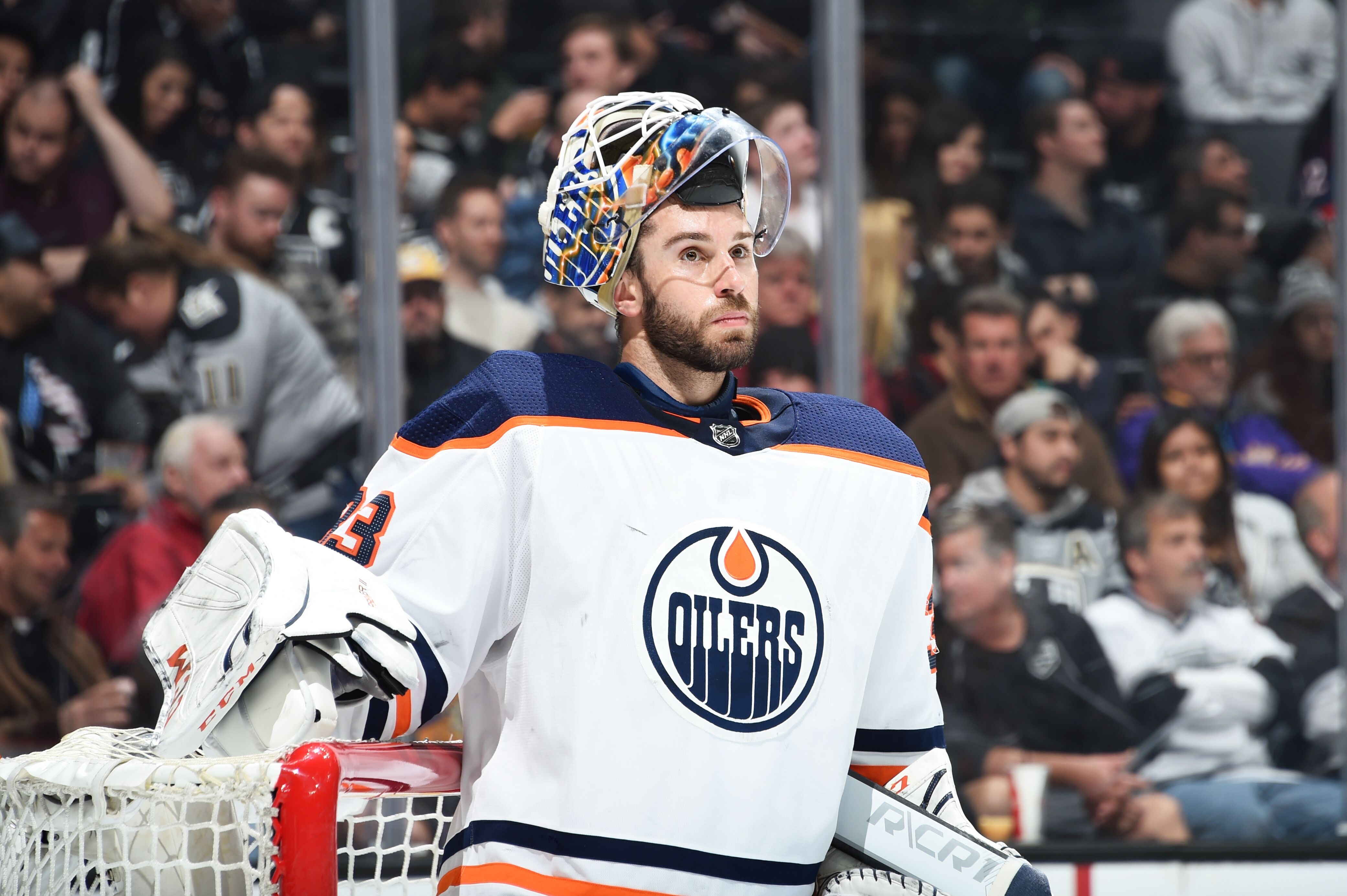 916001696-edmonton-oilers-v-los-angeles-kings.jpg